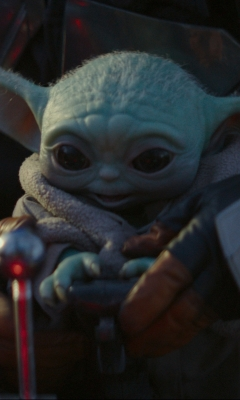 240x400 Baby Yoda The Mandalorian 4k Acer E100 Huawei Galaxy S Duos Lg 8575 Android Wallpaper Hd Tv Series 4k Wallpapers Images Photos And Background