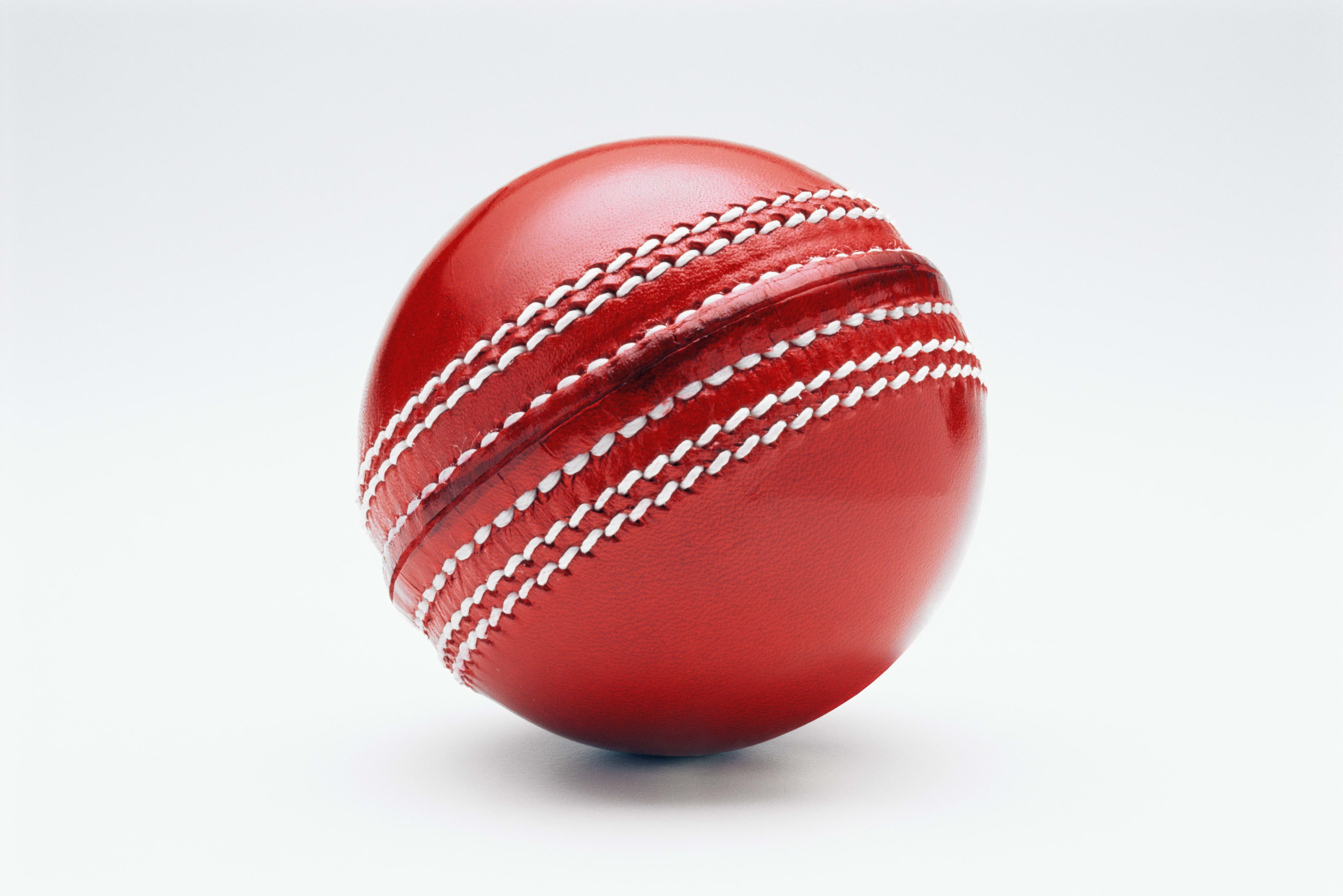1920x1080 Ball White Background Cricket 1080p Laptop Full Hd Wallpaper Hd Sports 4k Wallpapers Images Photos And Background