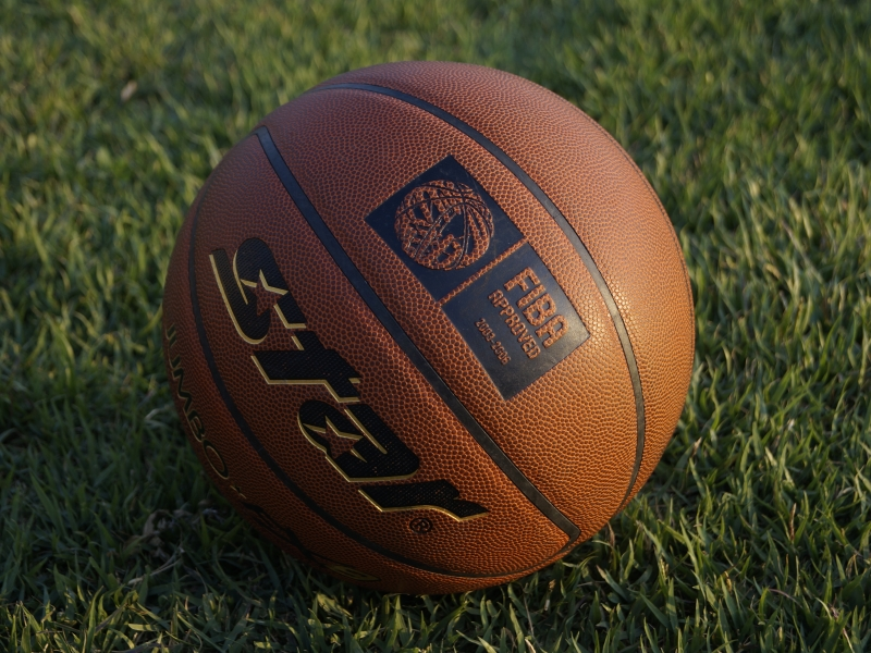 800x600 basketball ball, basketball, ball 800x600 Resolution Wallpaper, HD  Sports 4K Wallpapers, Images, Photos and Background