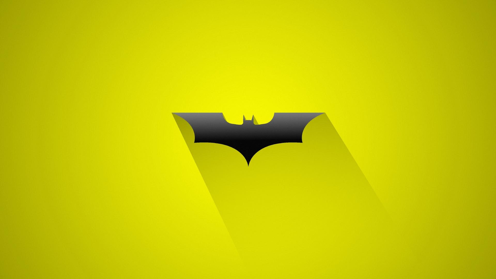 1920x1080 Batman 8k Logo 1080p Laptop Full Hd Wallpaper Hd