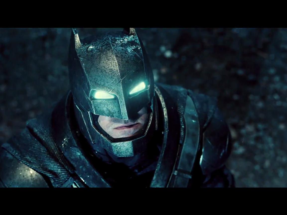 Batman Vs Superman Batman Photoshoot, Full HD Wallpaper