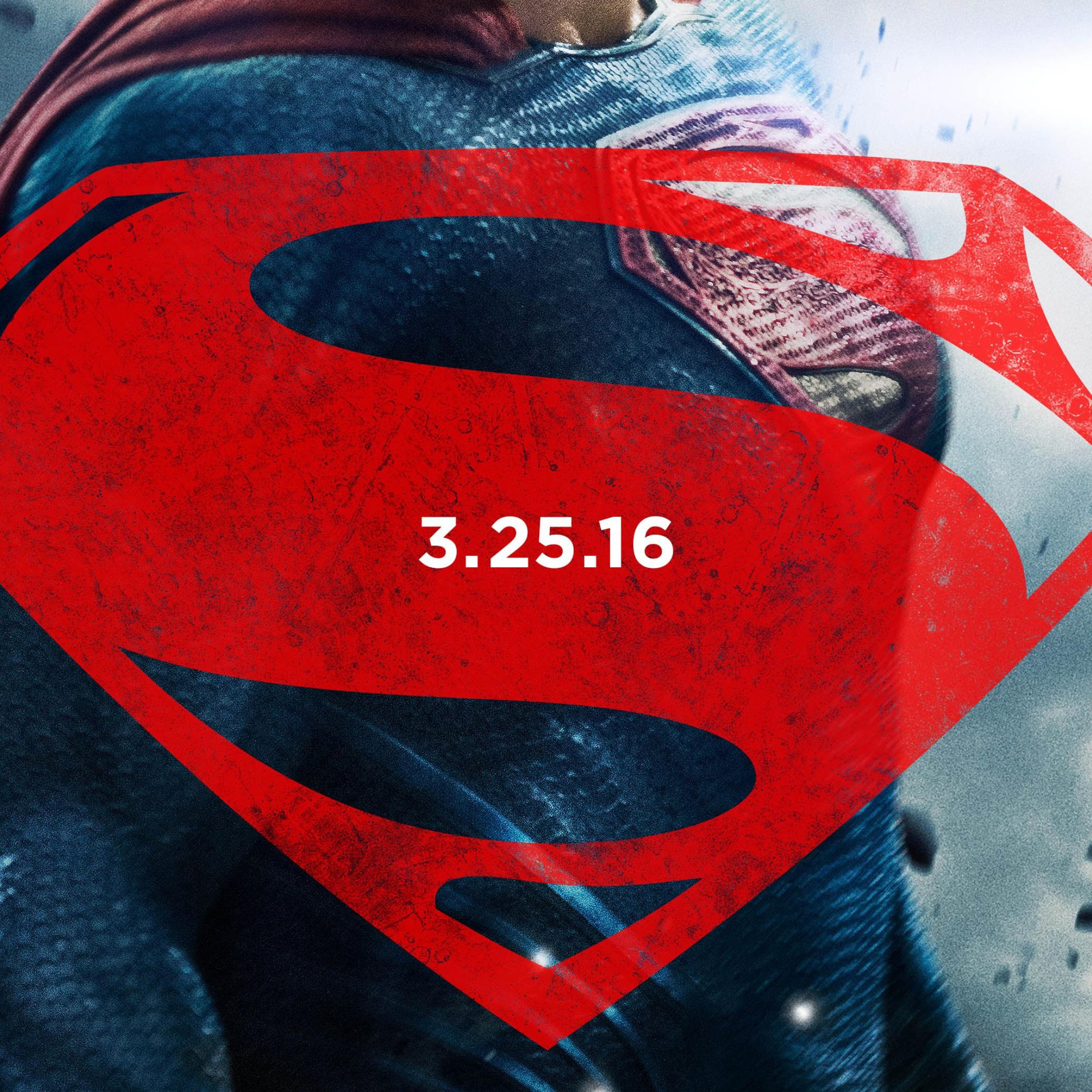 2248x2248 Batman Vs Superman Hd Wallpaper Download 2248x2248
