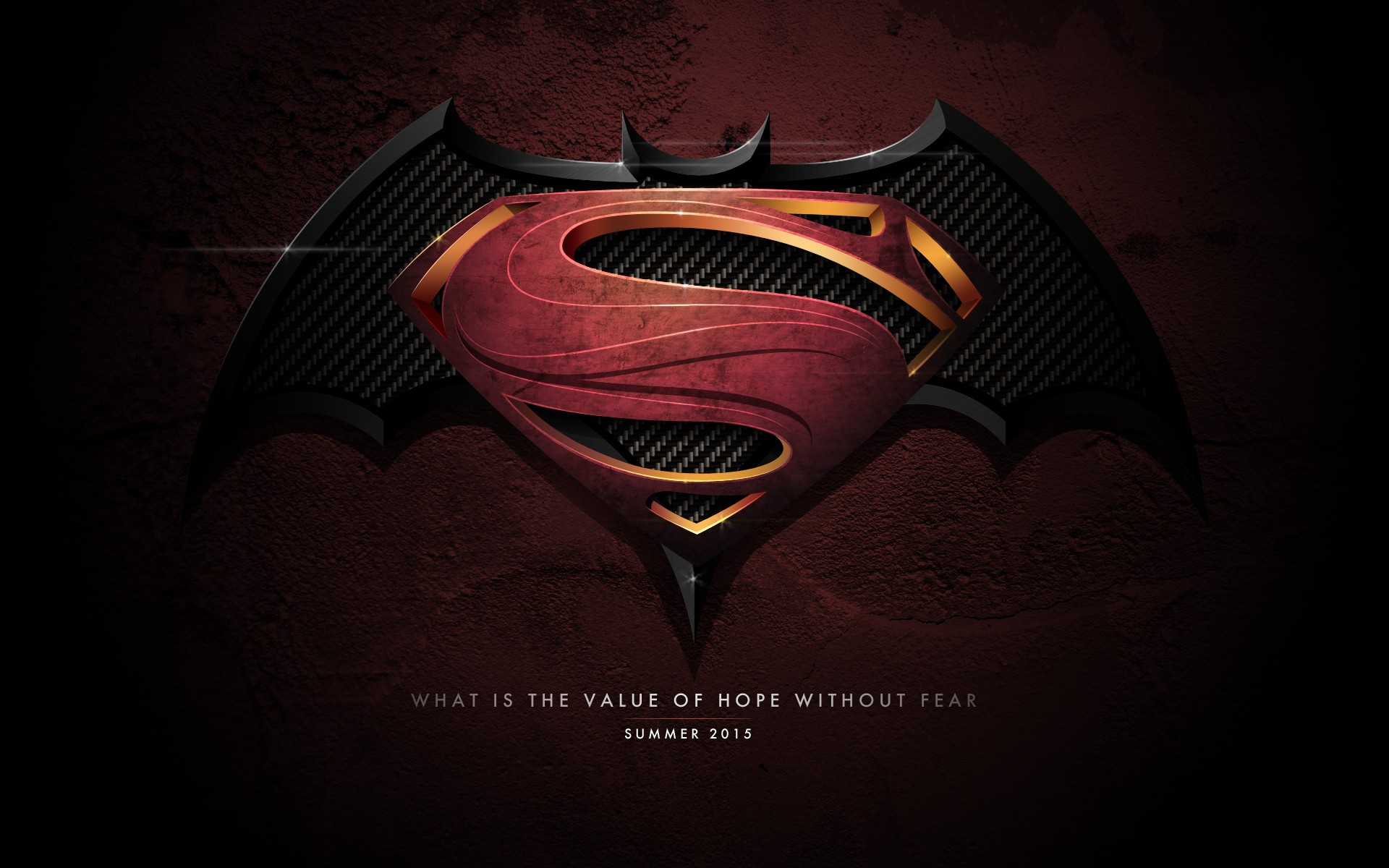 1125x2436 Batman Vs Superman Hd Wallpaper Iphone Xs Iphone 10