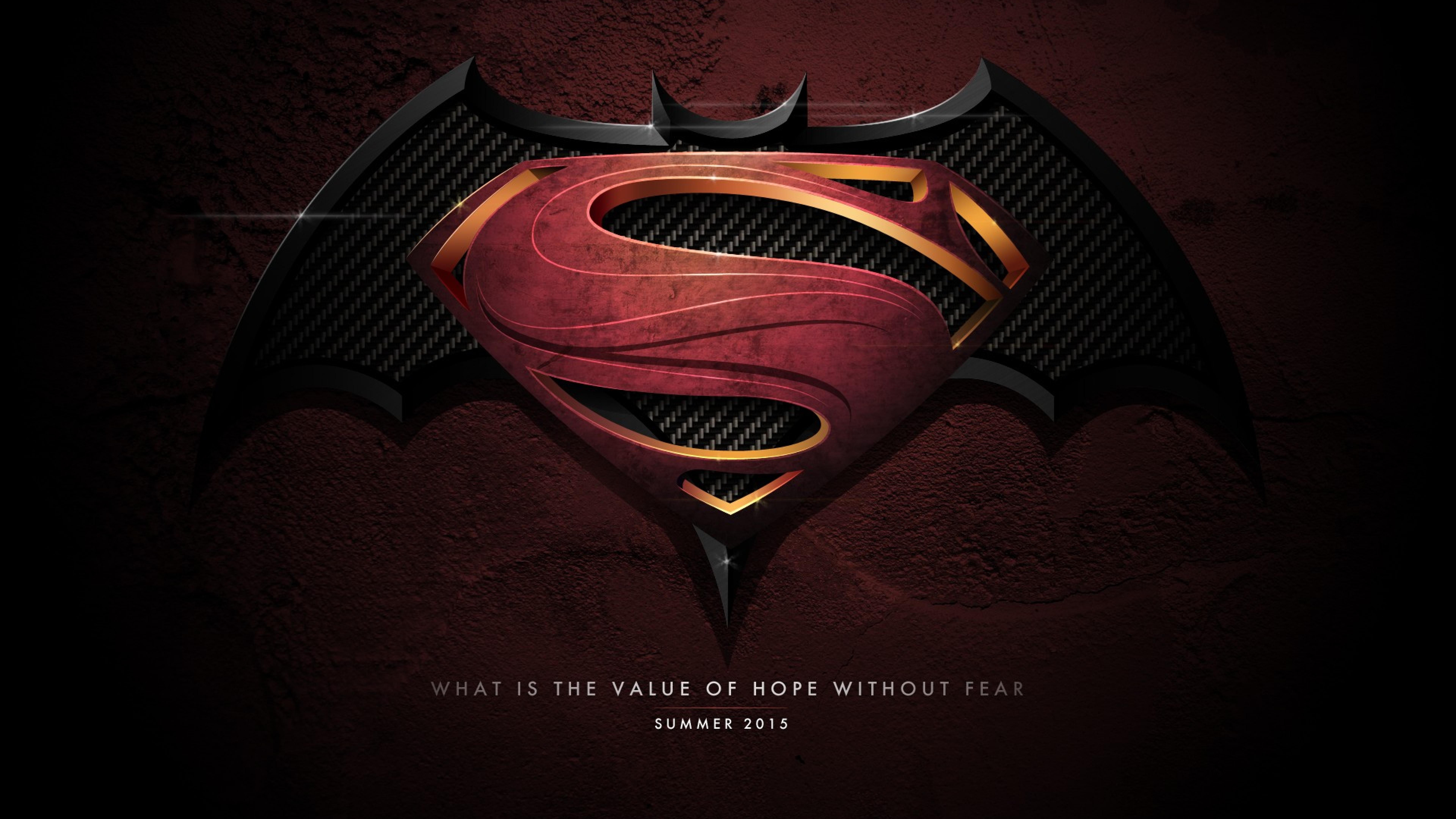 Batman Vs Superman Photoshoot, Full HD Wallpaper