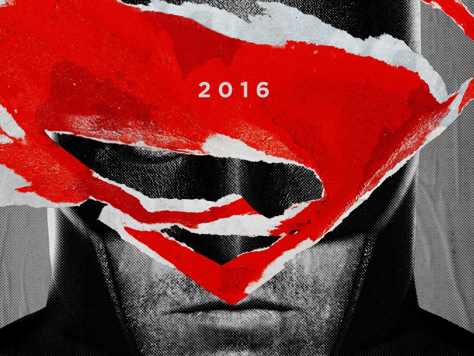 1600x1200 Batman Vs Superman Hd Wallpapers 1600x1200
