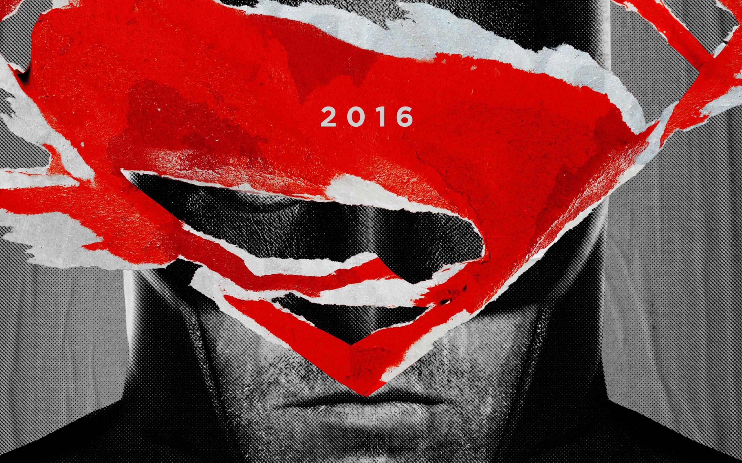 640x960 Batman Vs Superman Hd Wallpapers Iphone 4 Iphone 4s