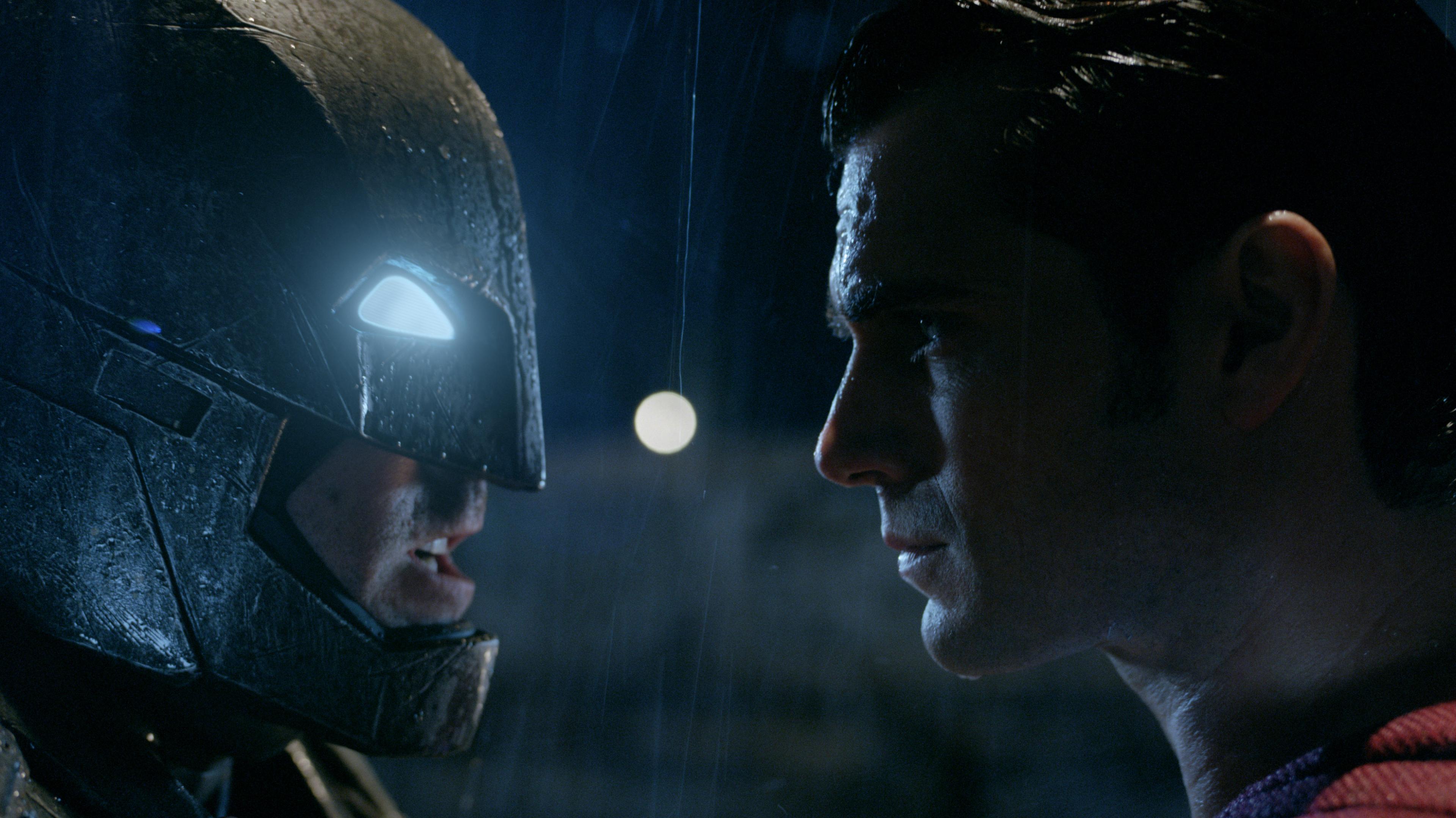 3840x2160 Batman Vs Superman Poster 4k Wallpaper Hd Movies 4k