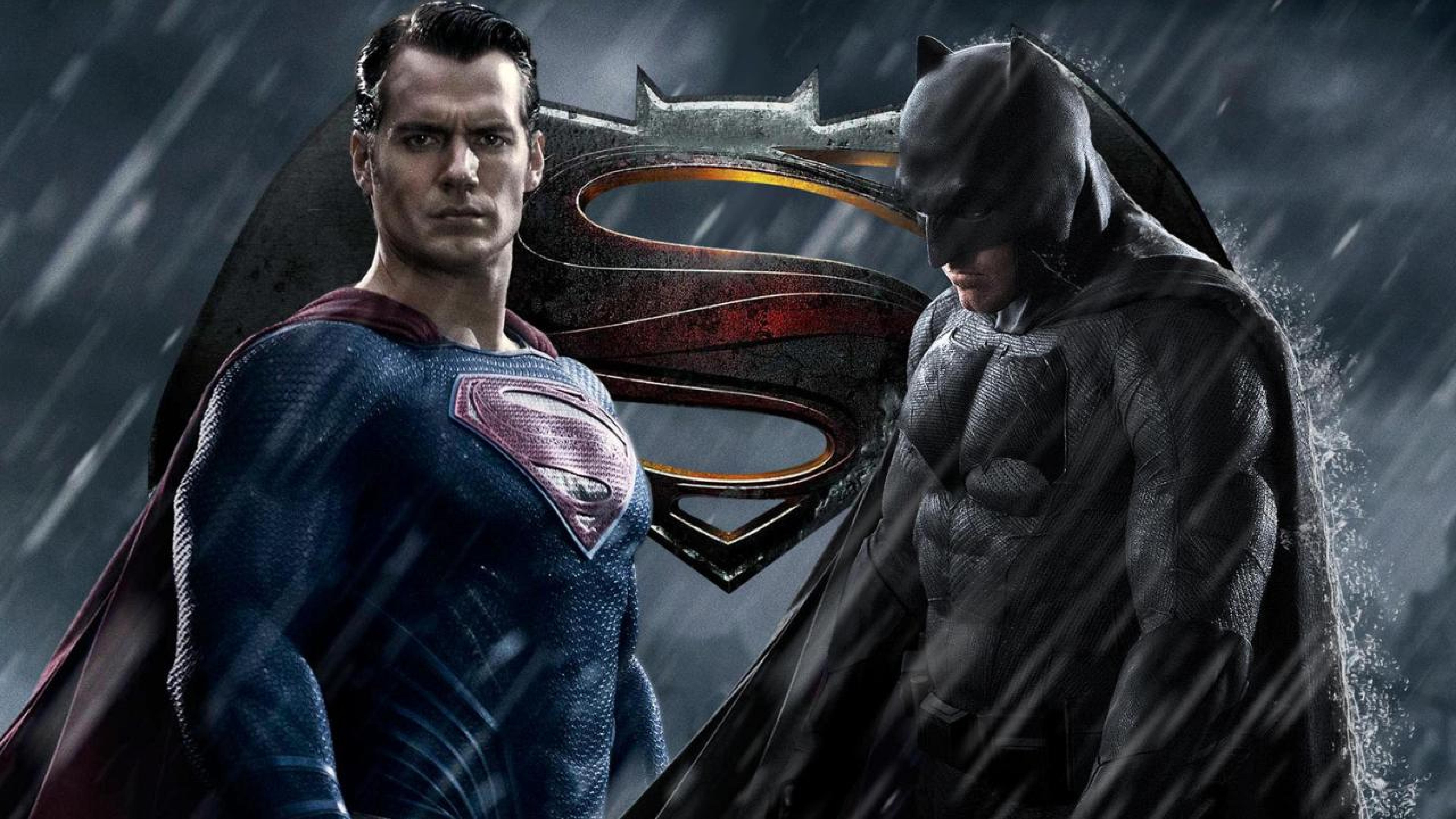7680x4320 Batman Vs Superman Wallpaper 8k Wallpaper Hd Movies 4k