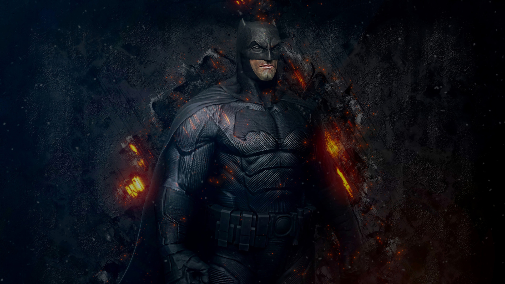 1920x1080 Batman 1080P Laptop Full HD Wallpaper, HD ...