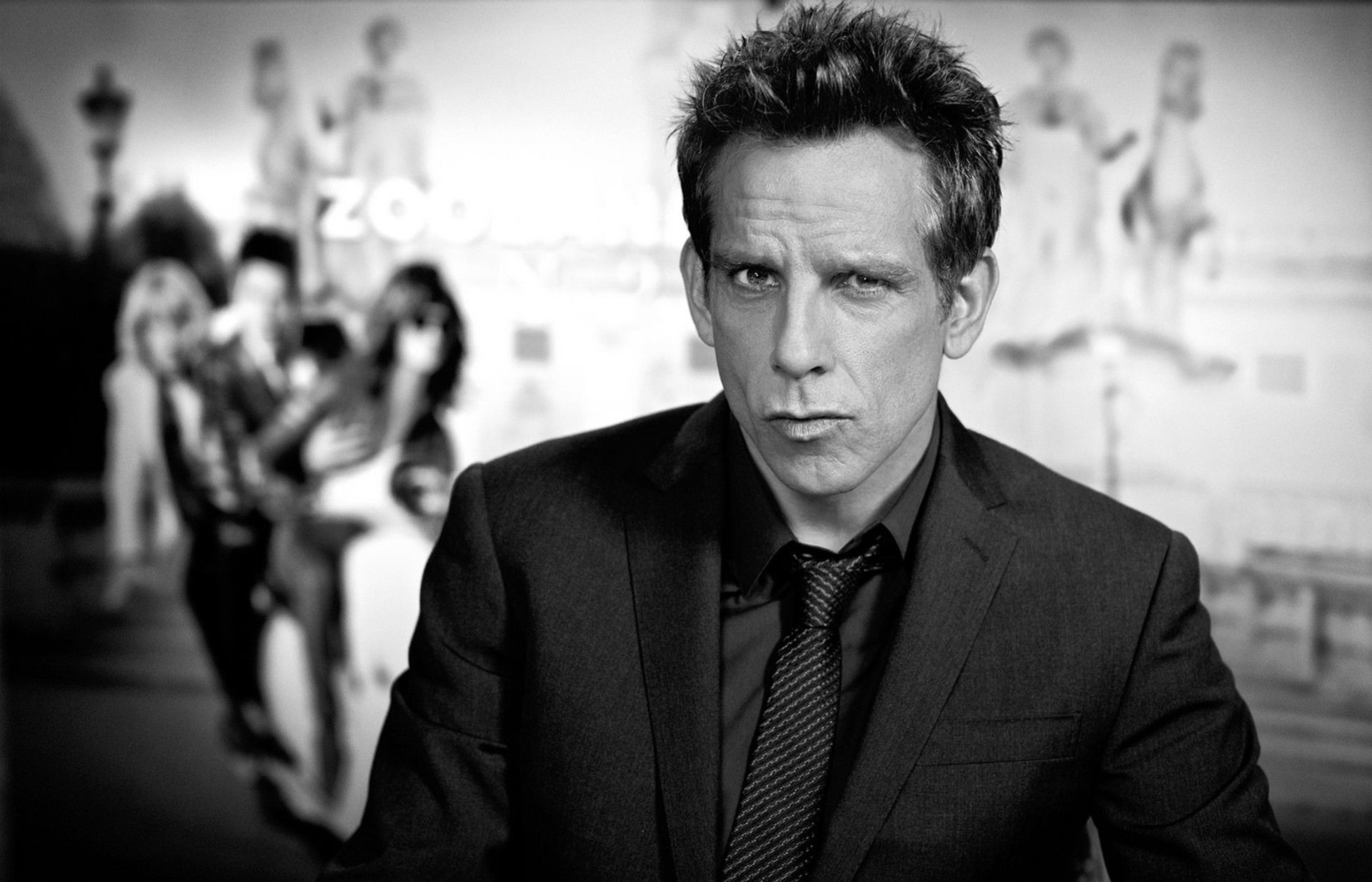 2048x1152 Ben Stiller Actor Eyes 2048x1152 Resolution