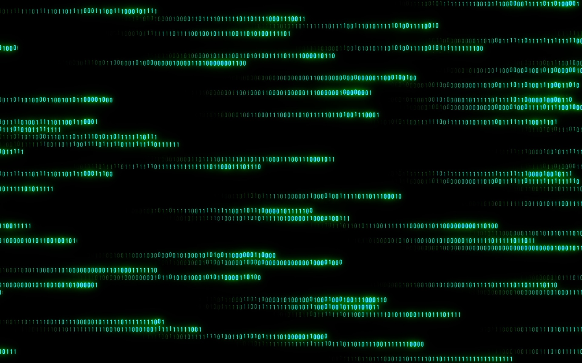 nerds Code Binary Wallpapers HD Desktop and Mobile