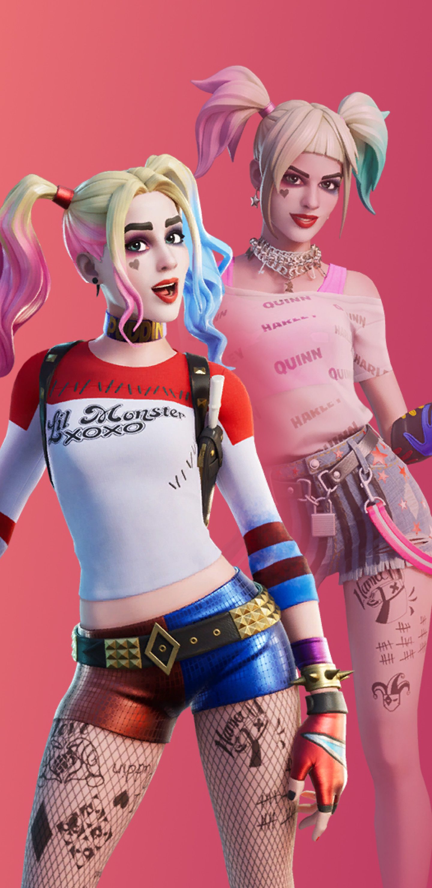 1440x2960 Birds Of Prey Fortnite Skin Samsung Galaxy Note 9 8 S9 S8 S8 Qhd Wallpaper Hd Games 4k Wallpapers Images Photos And Background