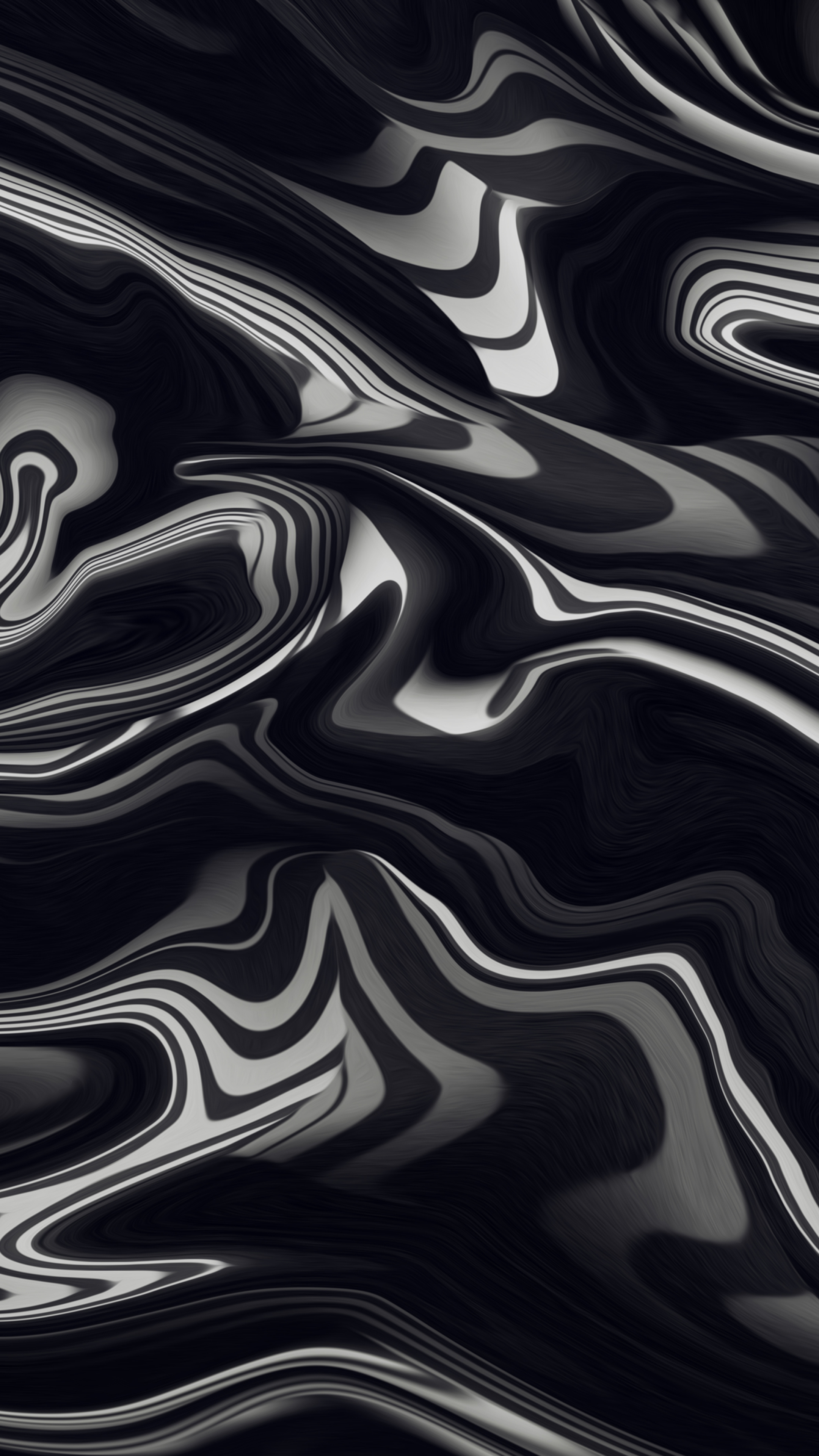 2160x3840 Black Color Liquid 4k Sony Xperia X Xz Z5 Premium Wallpaper Hd Abstract 4k Wallpapers Images Photos And Background Wallpapers Den