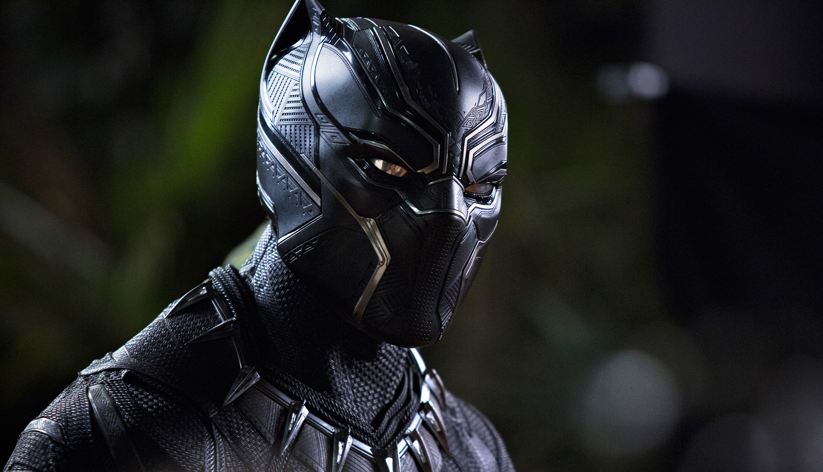 Fabuleux Download Black Panther Movie 1080x1920 Resolution, Full HD 2K  AZ35