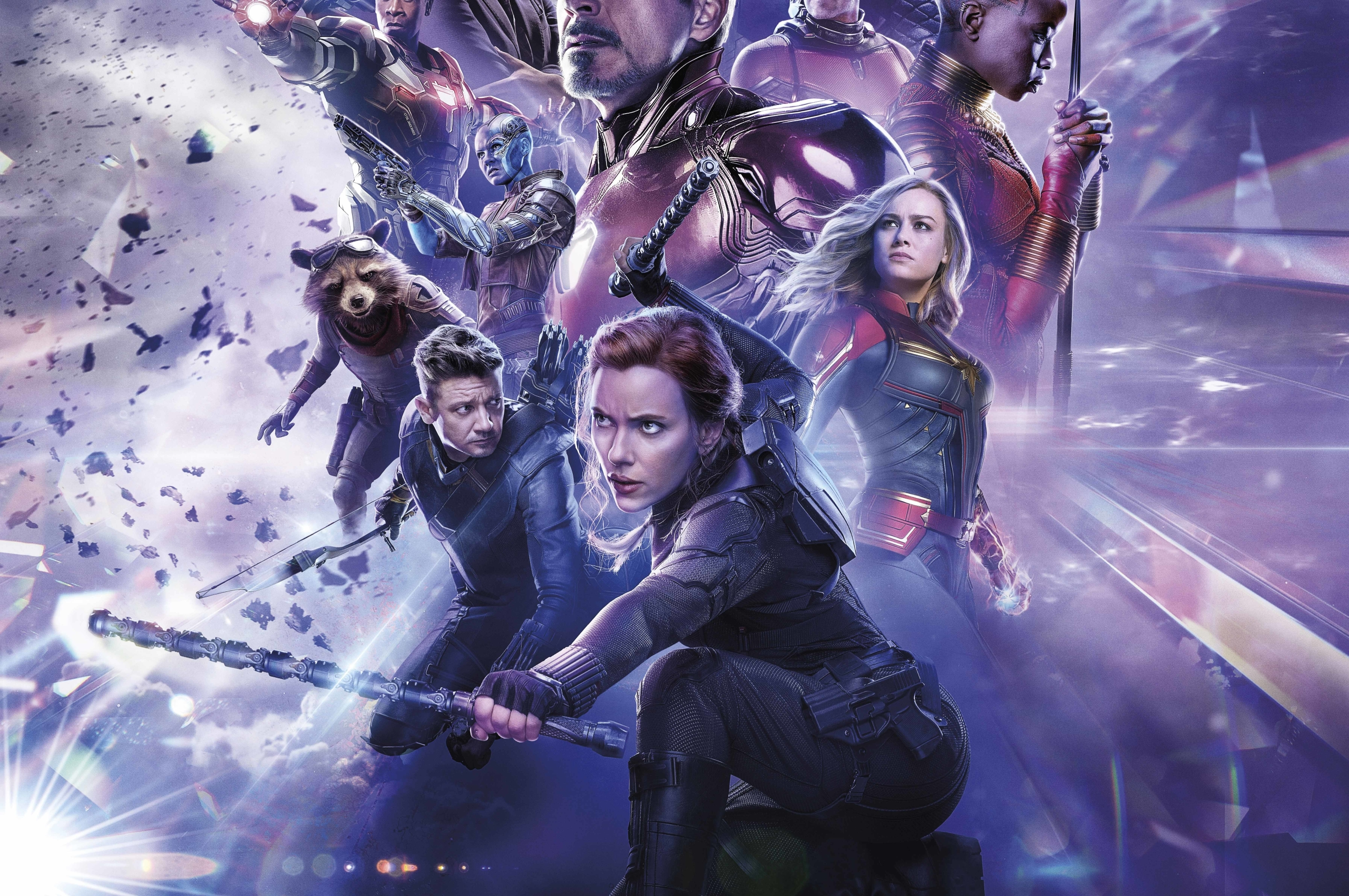avengers endgame official widow poster wallpapers resolution pixel 8k movies tags