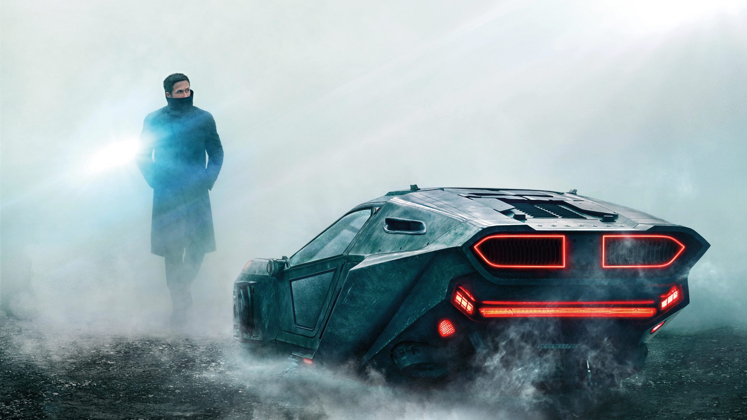 2560x1440 Blade Runner 2049 Still 1440p Resolution Wallpaper Hd Movies 4k Wallpapers Images Photos And Background