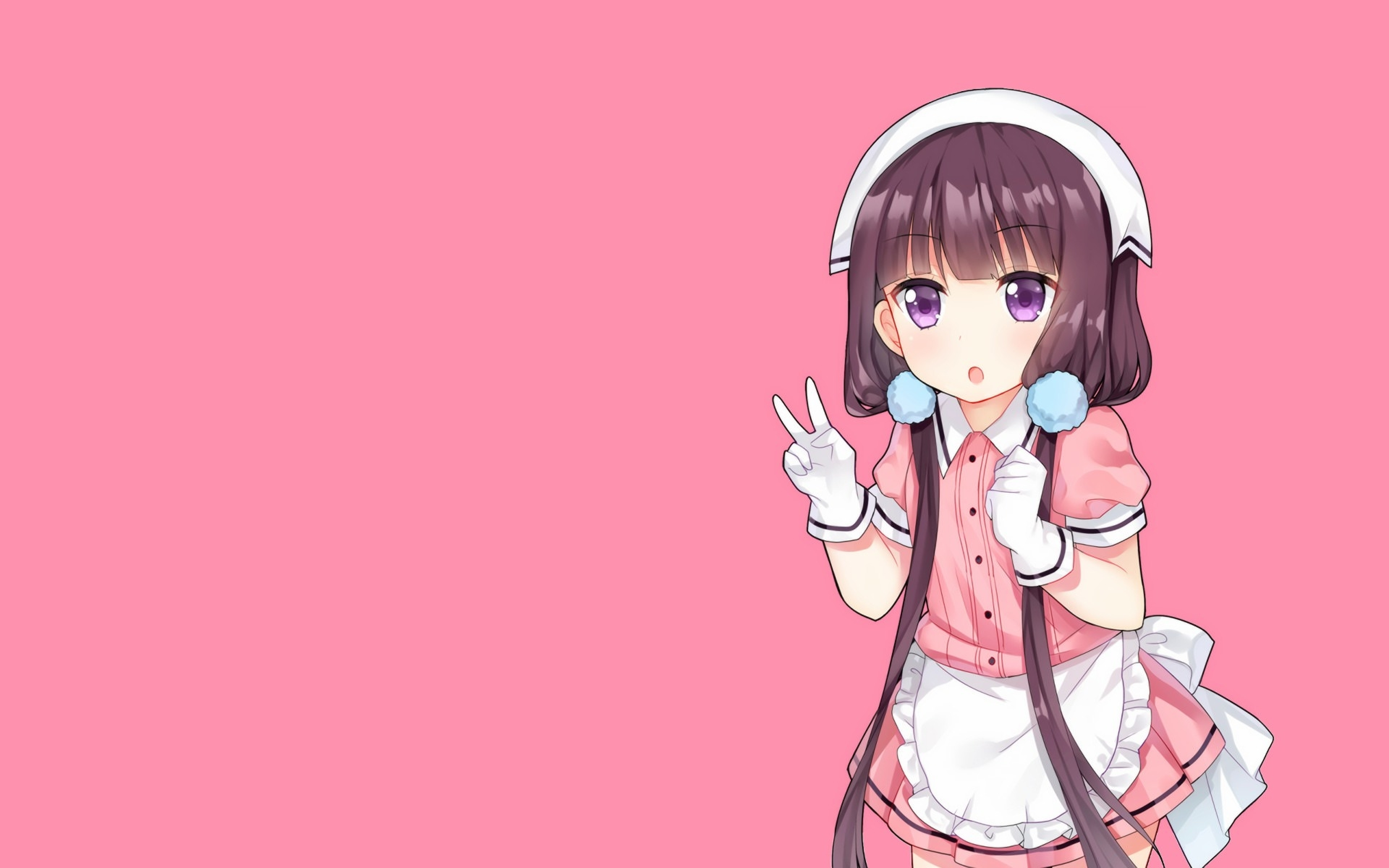 blend s anime