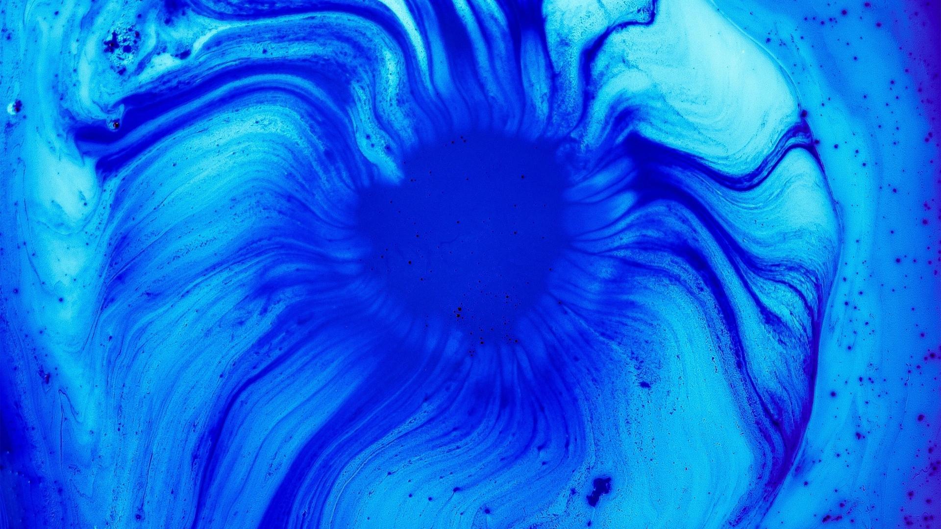 1920x1080 Blue Unsplash 1080P Laptop Full HD Wallpaper, HD ...