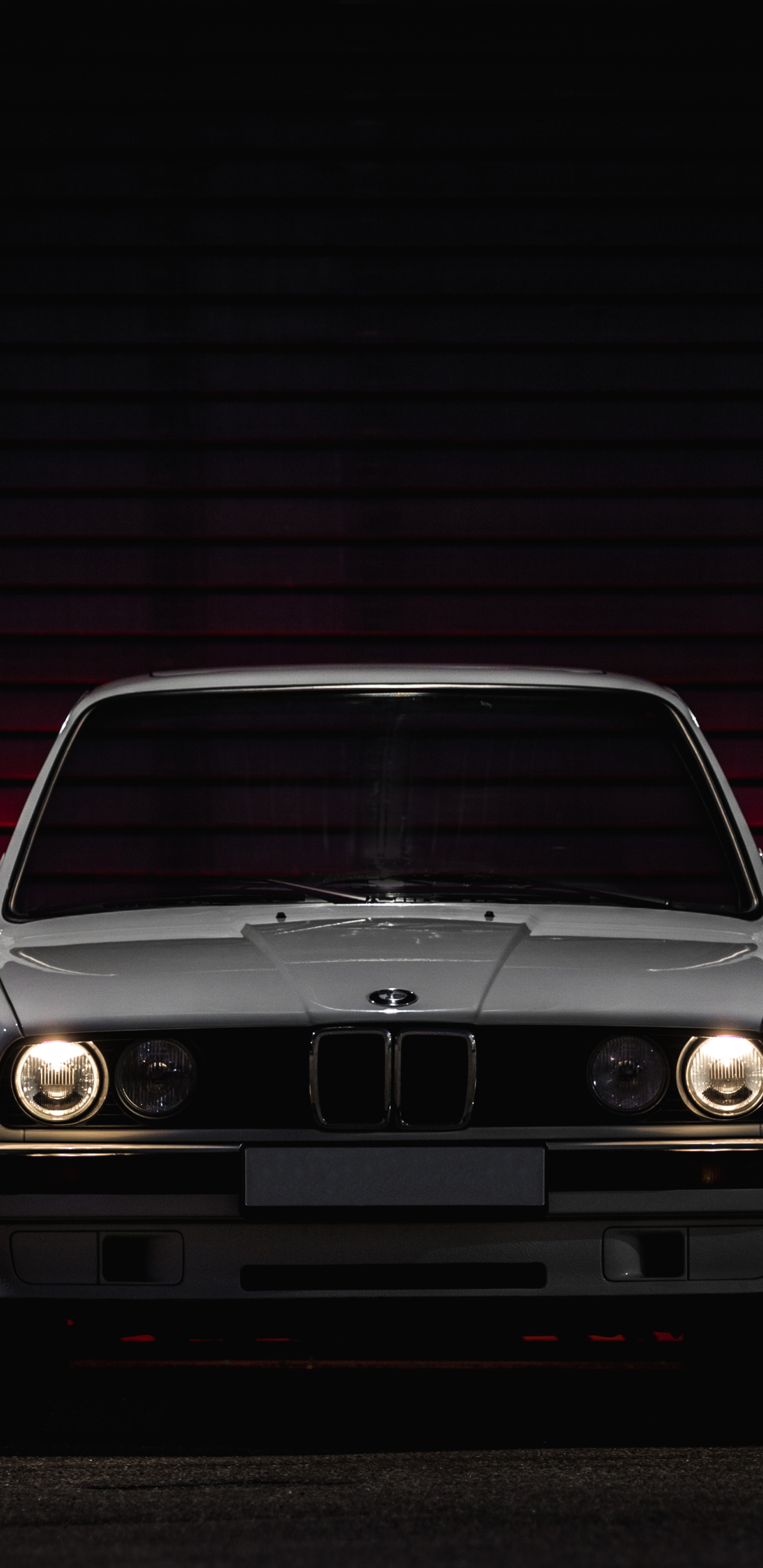 1440x2960 Bmw E30 Car Samsung Galaxy Note 9 8 S9 S8 S8 Qhd Wallpaper Hd Cars 4k Wallpapers Images Photos And Background