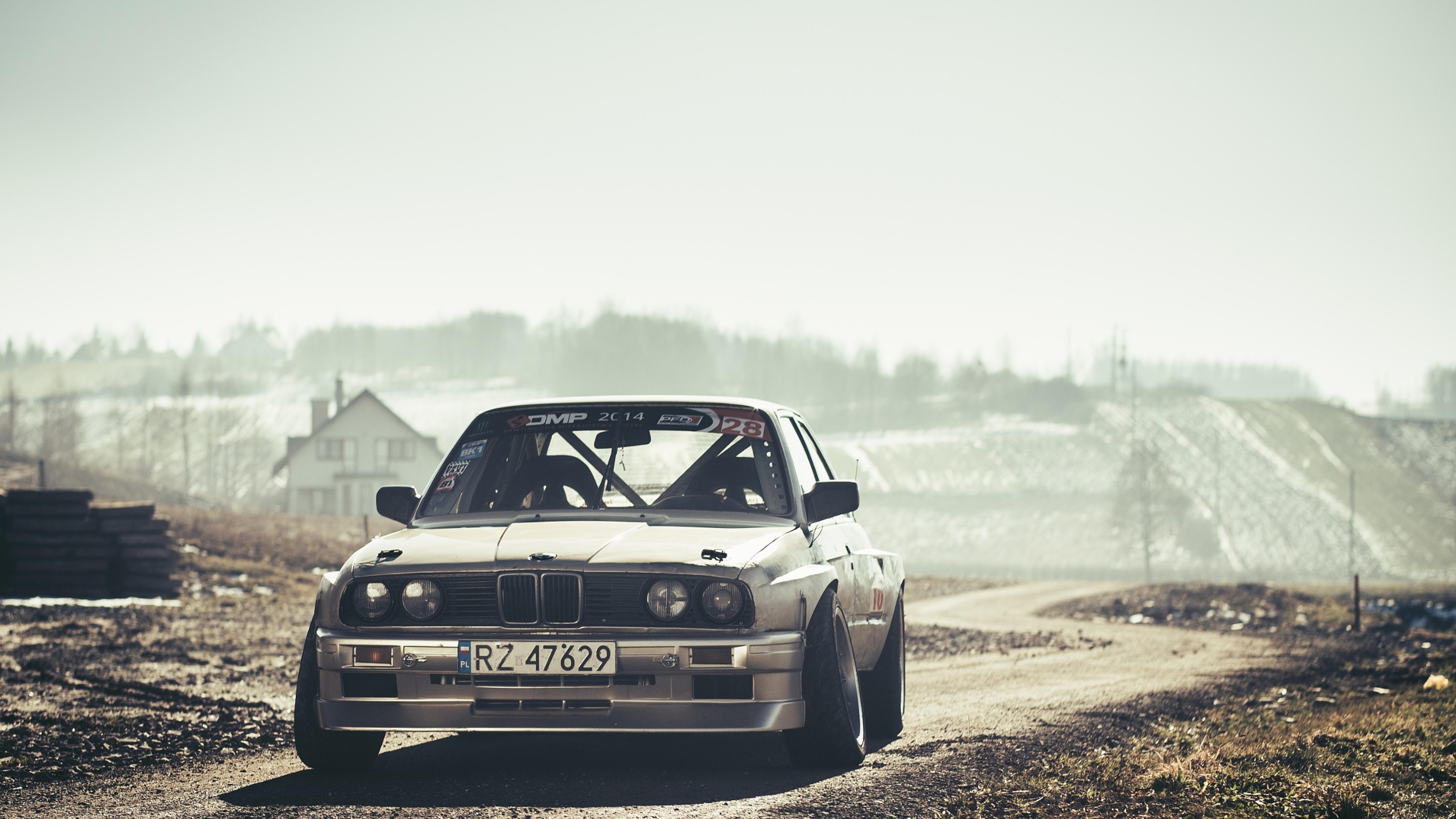 Bmw e30 drift full hd 2k wallpaper - Drift car wallpaper ...