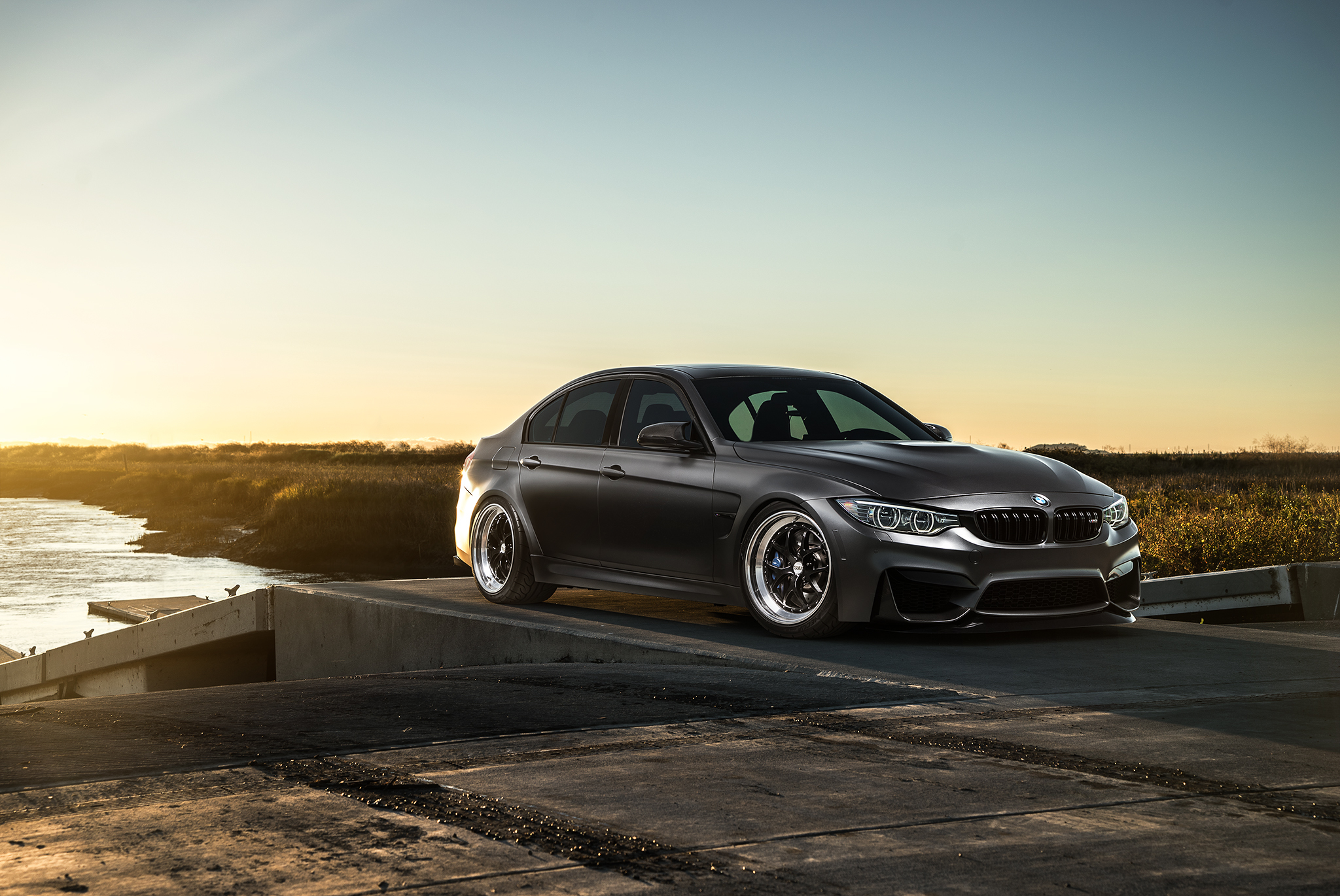 bmw, m3, f80 Wallpaper, HD Cars 4K Wallpapers, Images ...