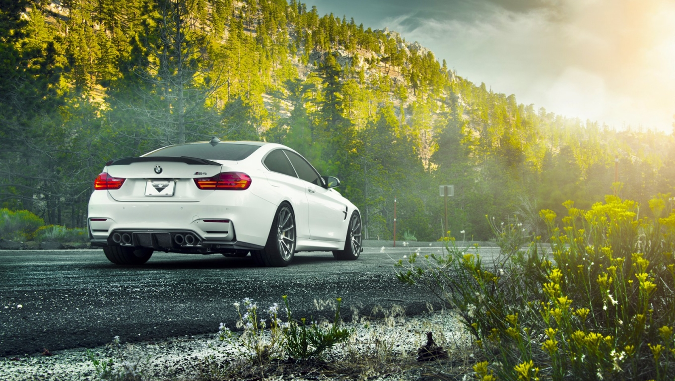 1360x768 Bmw M4 F82 Desktop Laptop Hd Wallpaper Hd Cars 4k Wallpapers Images Photos And Background