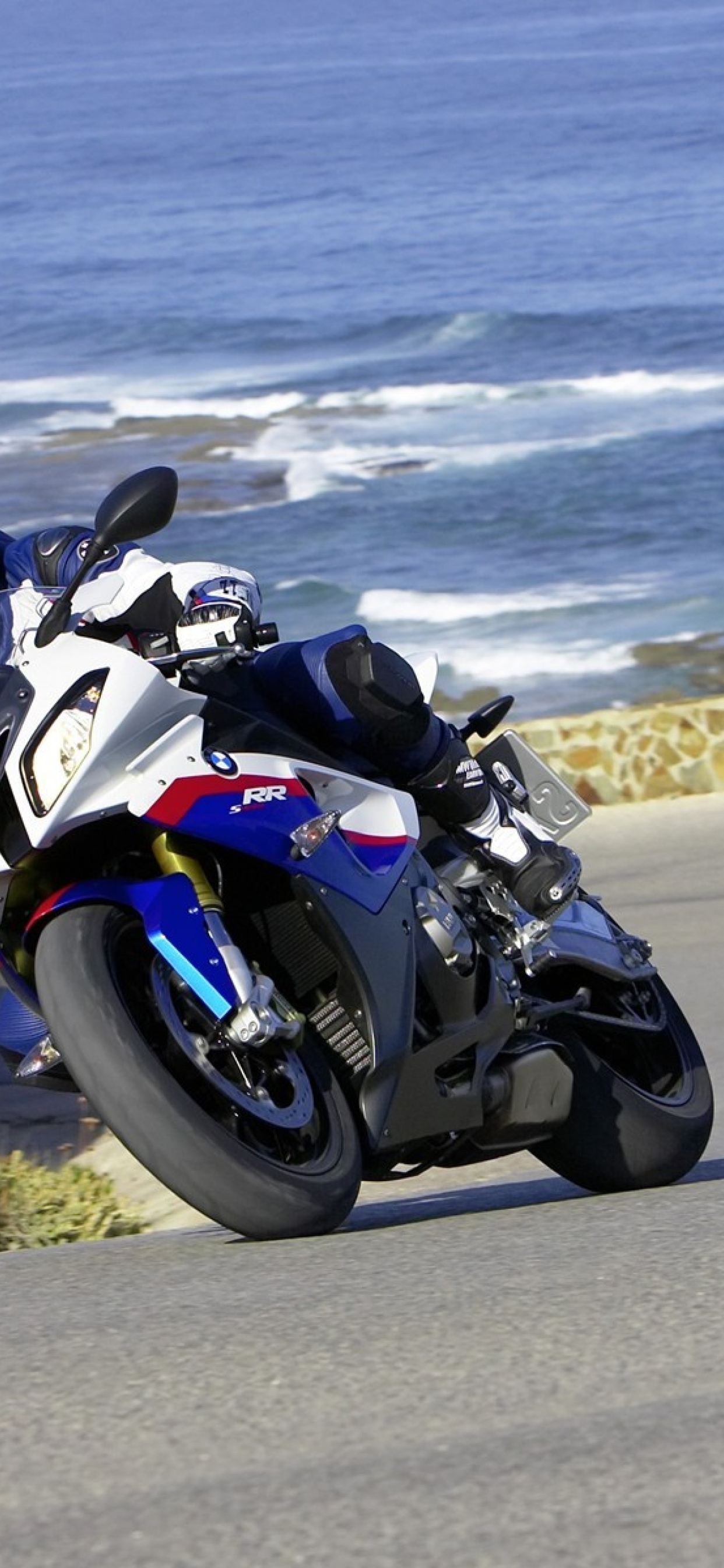 1242x2688 Bmw S1000rr Bmw Motorcycle Iphone Xs Max Wallpaper Hd Other 4k Wallpapers Images Photos And Background