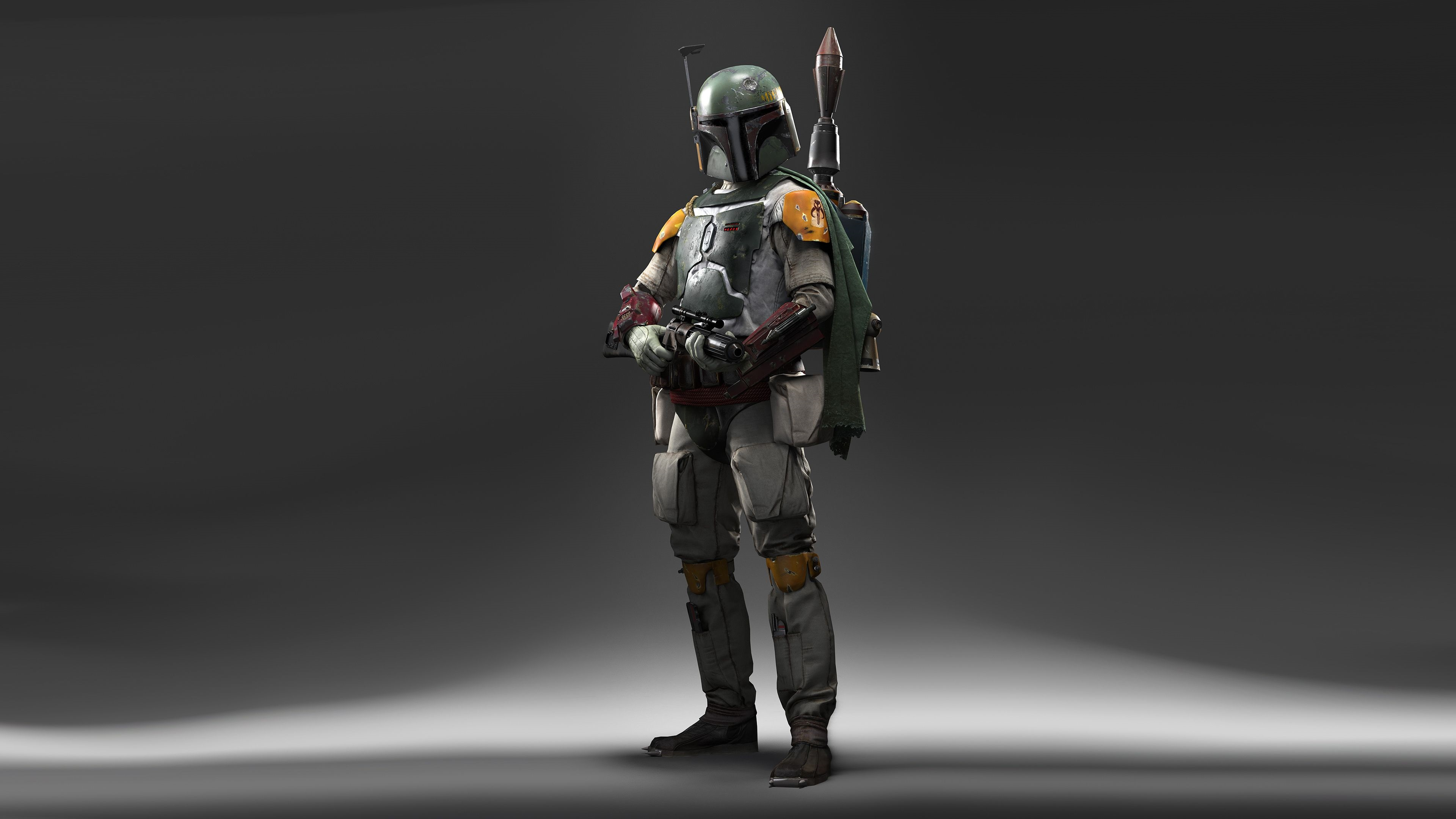 2560x1440 Boba Fett Star Wars 1440p Resolution Wallpaper Hd Movies 4k Wallpapers Images Photos And Background