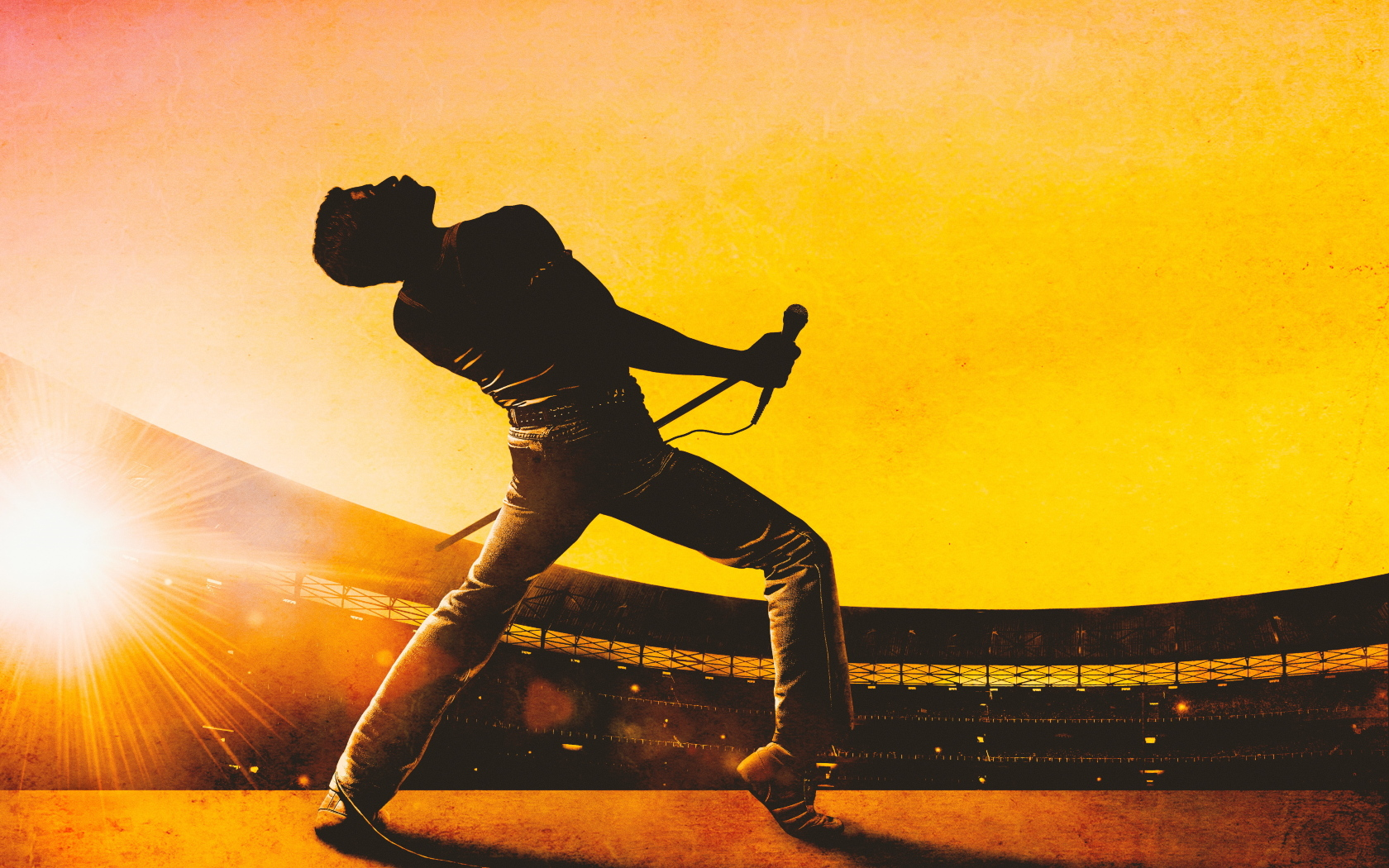 Download bohemian rhapsody 2018 movie fan poster 240x320 - Fan wallpaper download ...