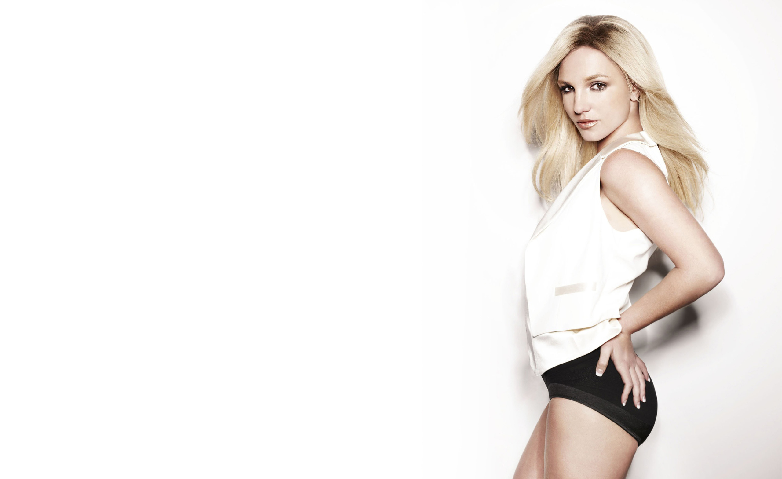 britney spears sexy hd 1440x3120 Britney Spears new wallpapers 1440x3120 Resolution ...