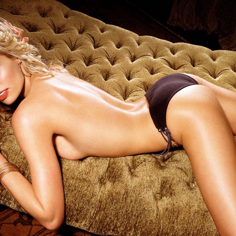 Brooke Burns Topless 1224x1224 brooke burns topless wallpapers 1224x1224