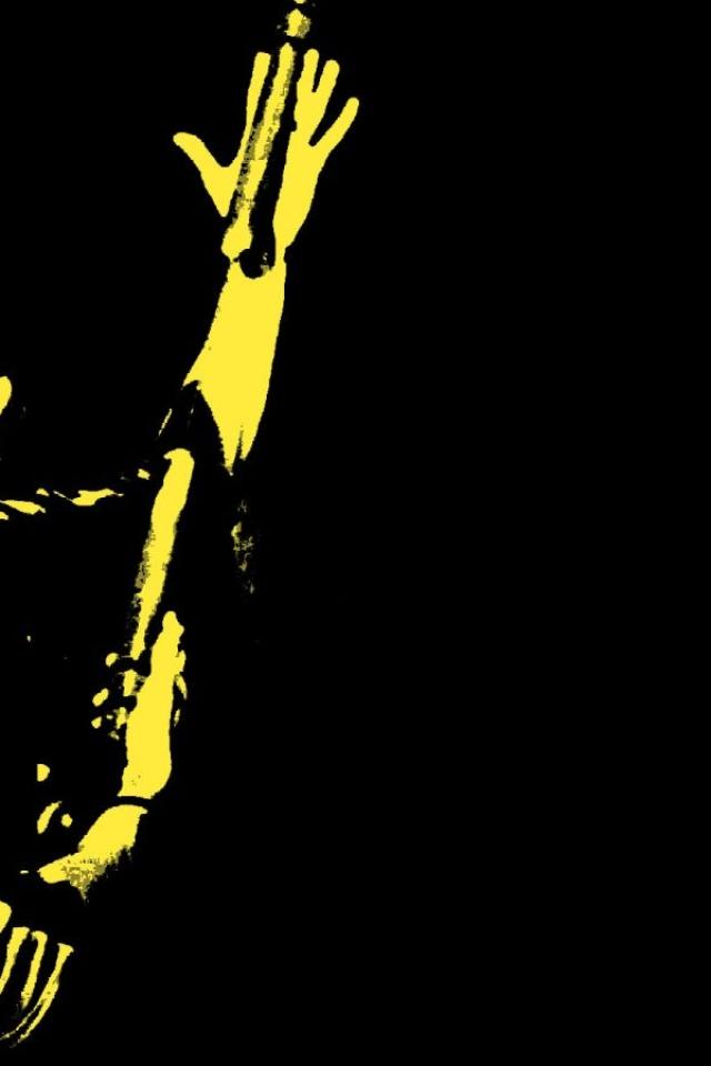 Bruce Lee Quotes 4k Wallpaper Desktop | Online