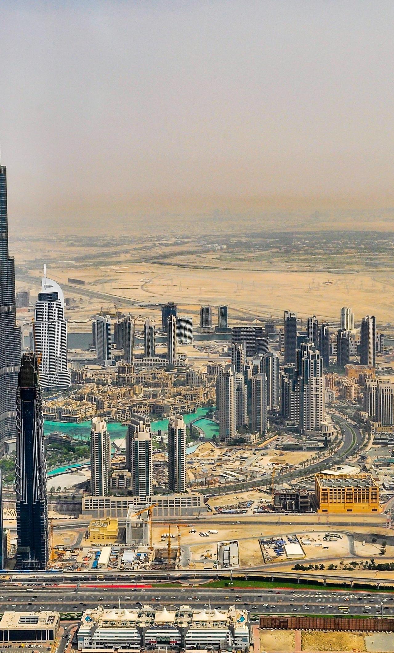 Burj khalifa dubai hd 4k wallpaper - Dubai burj khalifa hd wallpaper ...