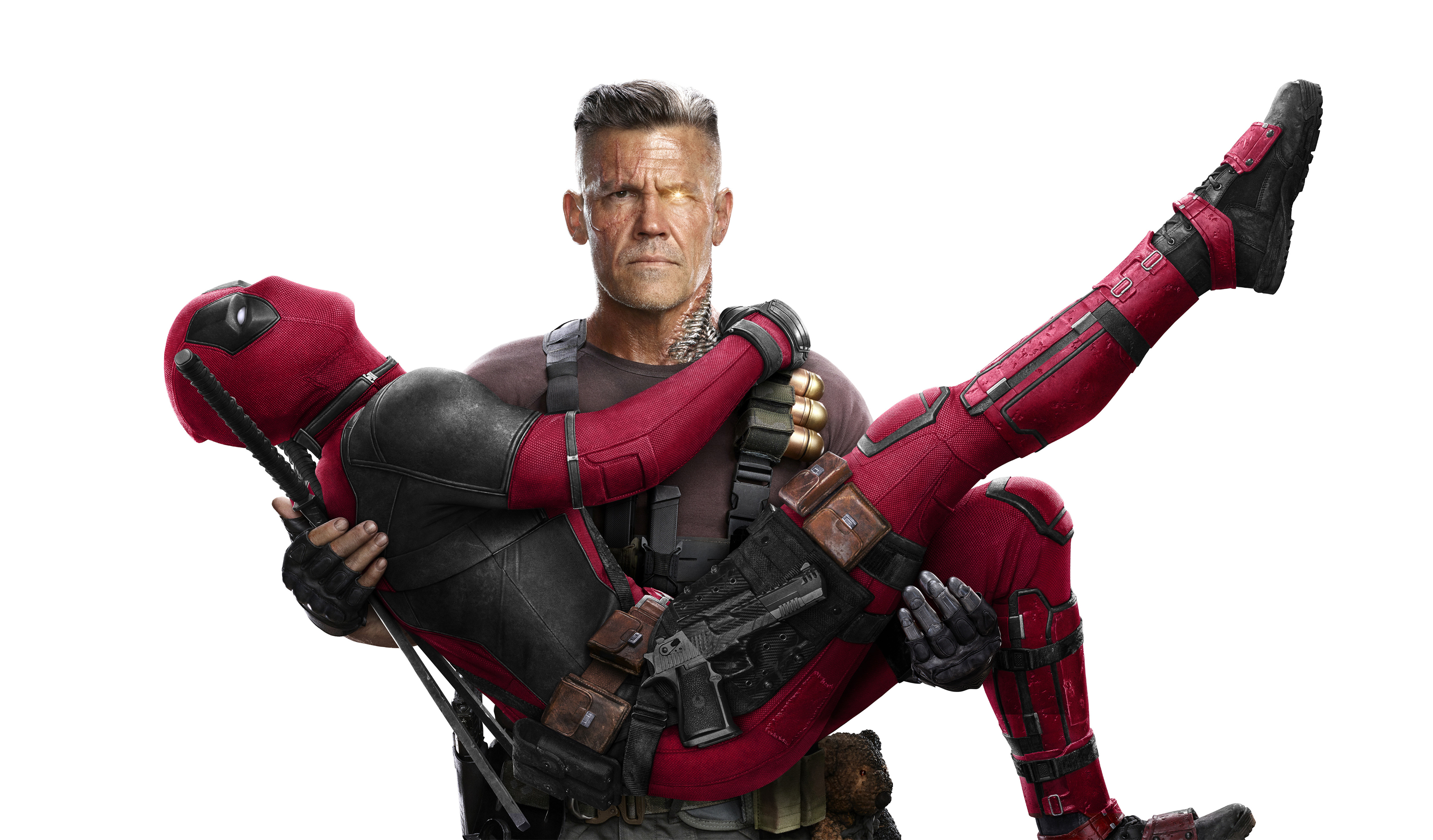 Vag as well Deadpool as well Battery Not Charging Bios Setup besides Cable And Deadpool In Deadpool 2 Poster 62234 together with Lvds 30 Pin Cable Confusion. on laptop screen cable