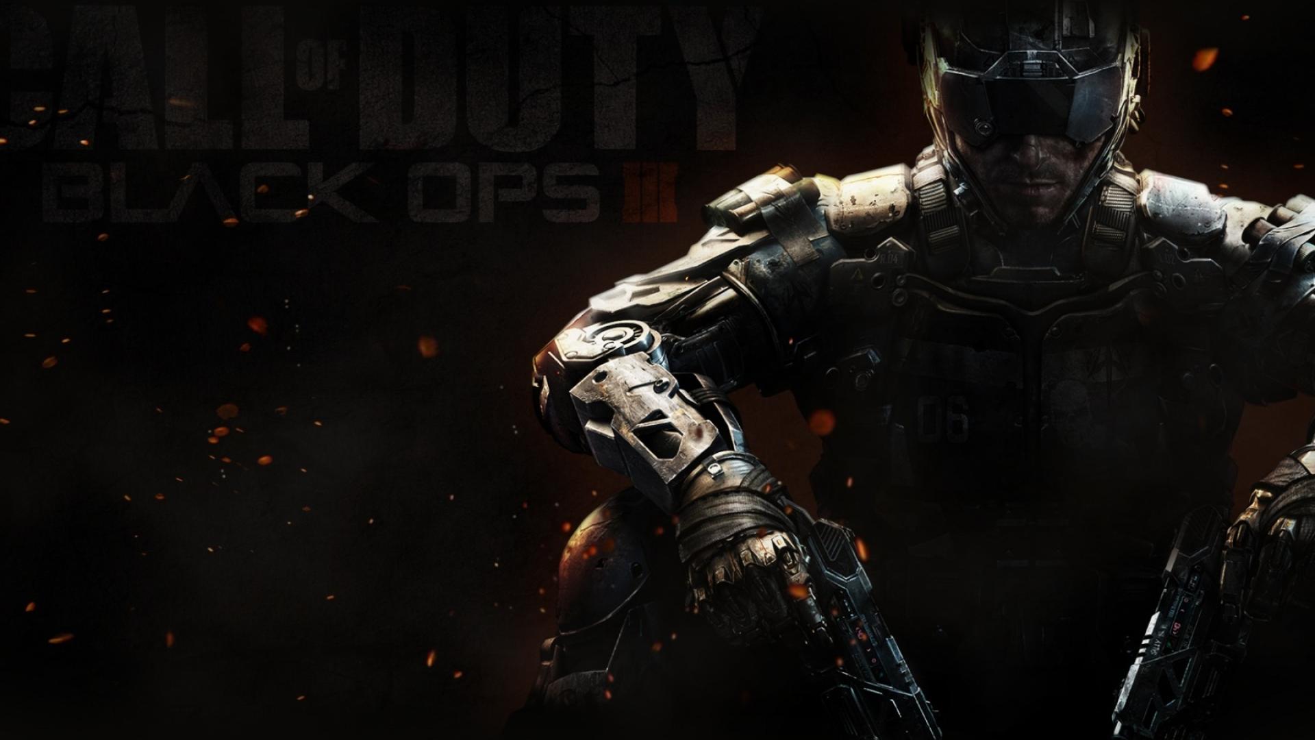 1920x1080 Call Of Duty Black Ops 3 Call Of Duty Black Ops 3