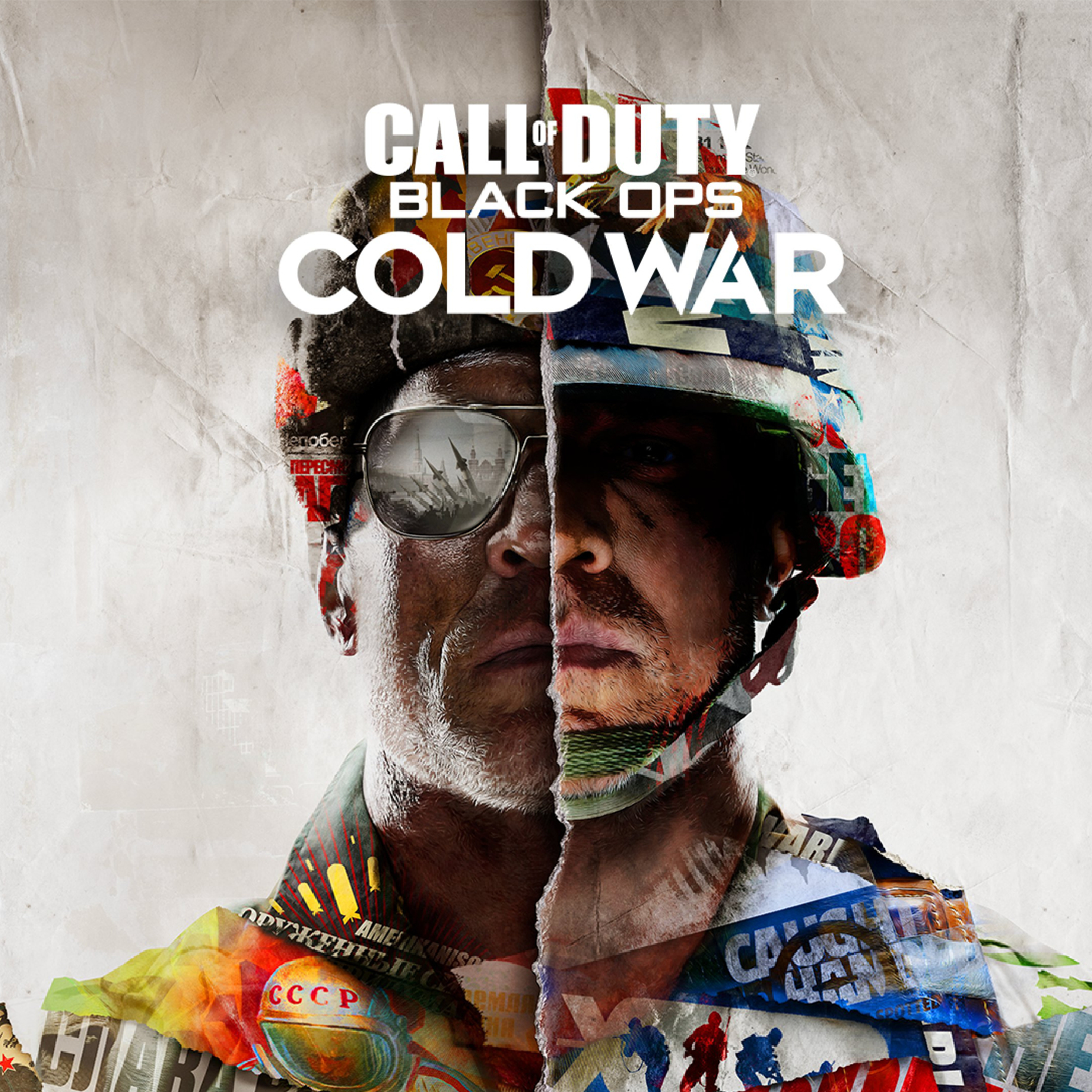 2932x2932 Call Of Duty Black Ops Cold War Ipad Pro Retina Display Wallpaper Hd Games 4k Wallpapers Images Photos And Background