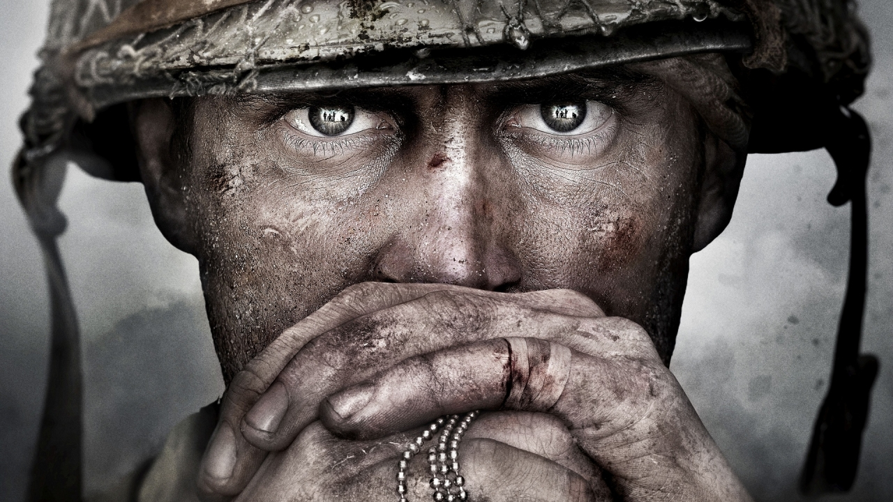 Image result for wwii 1280x720