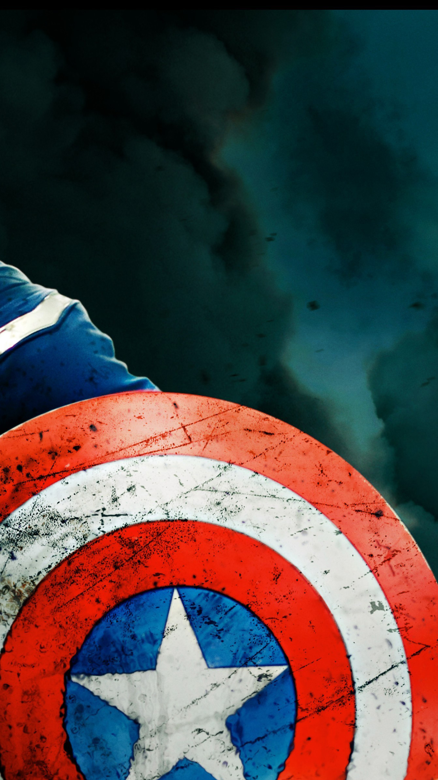 Captain america photoshoot hd 4k wallpaper - Captain america hd images download ...