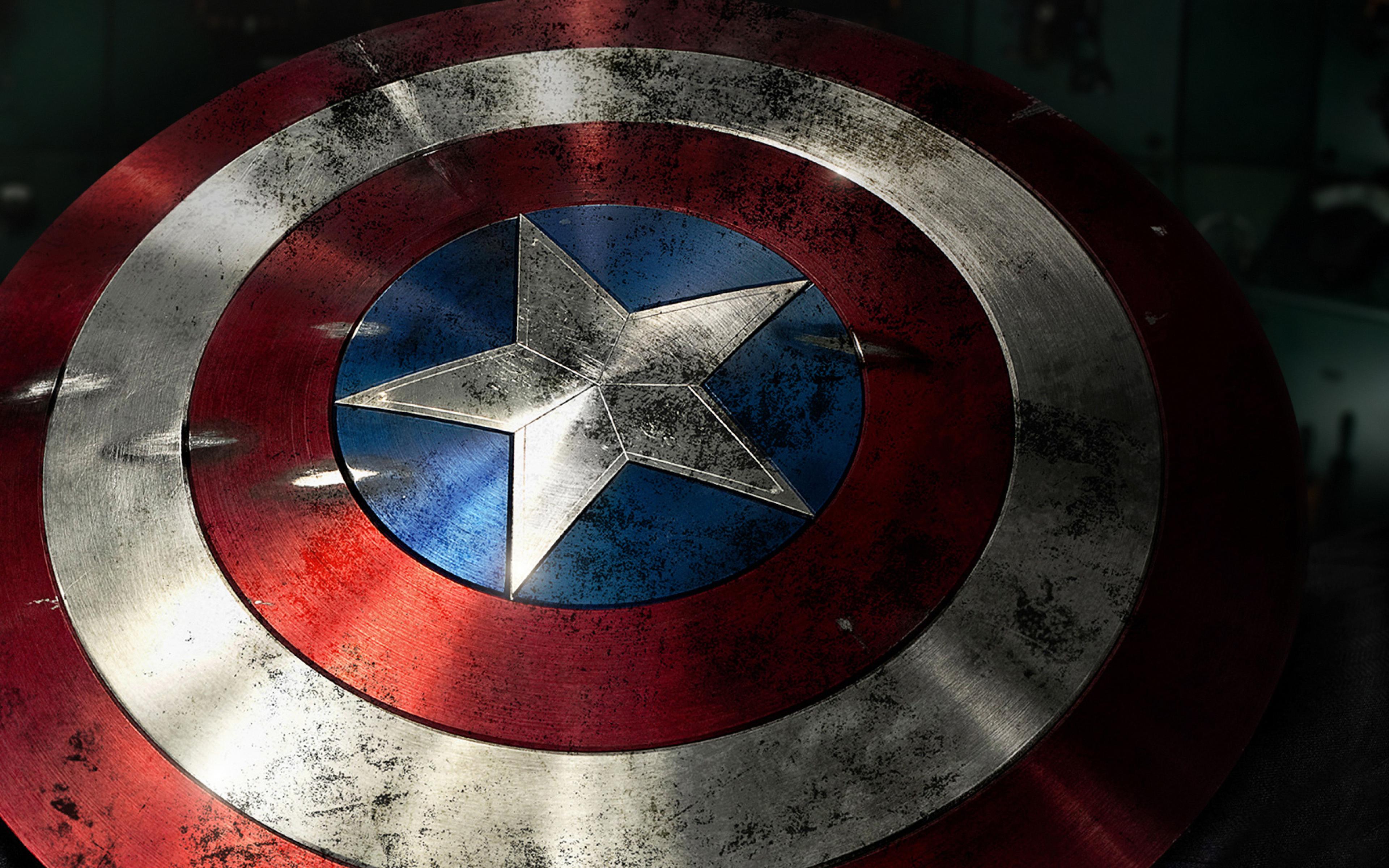Captain America Shield Photoshoot, Full HD Wallpaper
