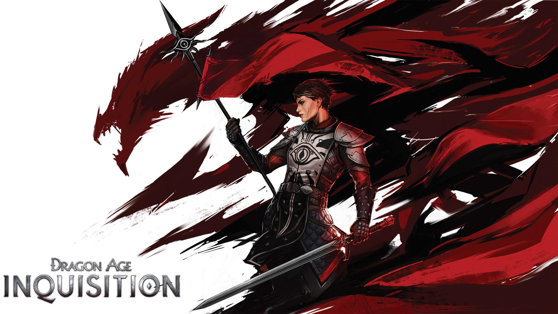 1920x1080 Cassandra Pentaghast Dragon Age Inquisition 1080p