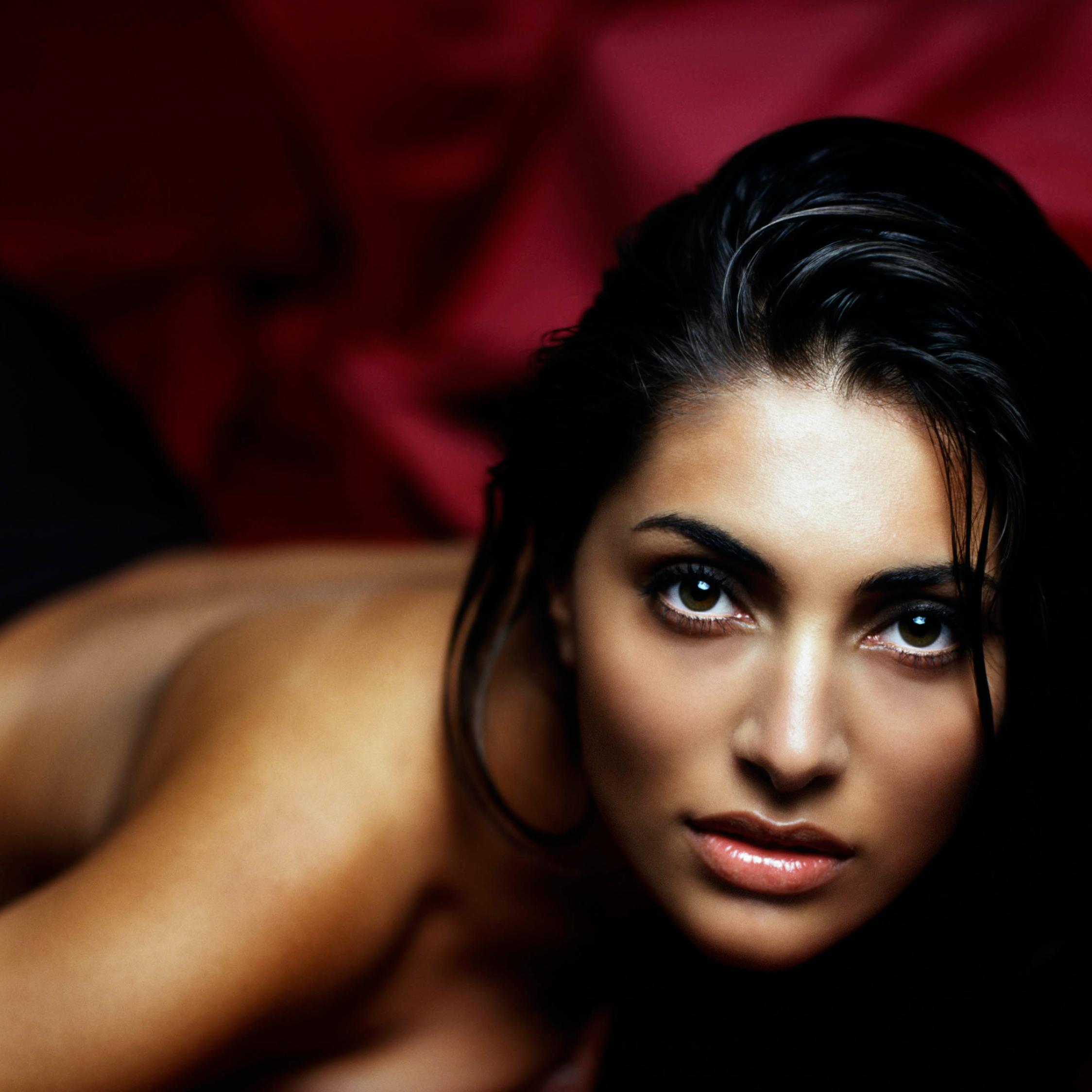 Caterina Murino Hot Photoshoot, HD 4K Wallpaper