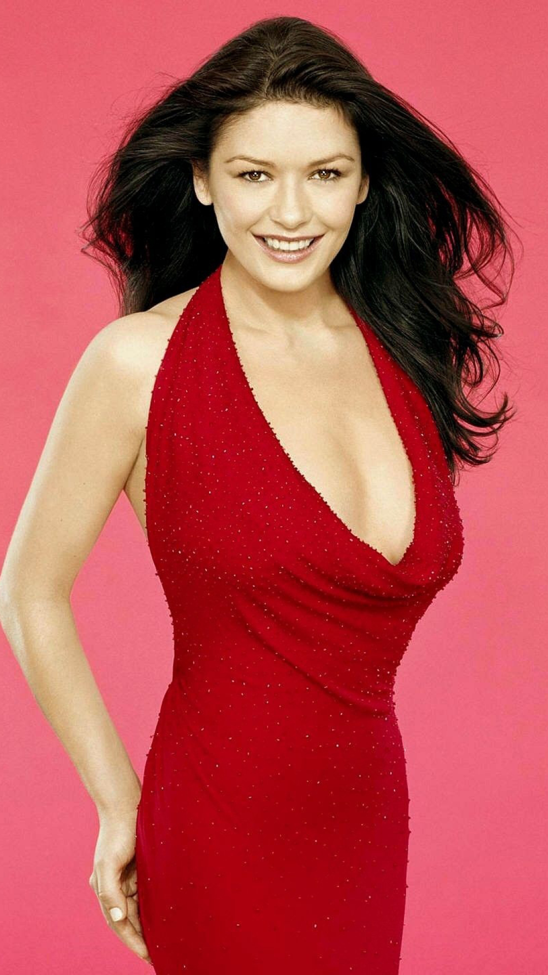 Catherine Zeta Jones Hot, Full HD Wallpaper Catherine Zeta Jones