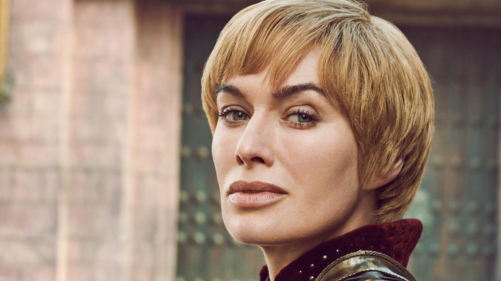 1600x900 Cersei Lannister Game Of Thrones 8 Portrait