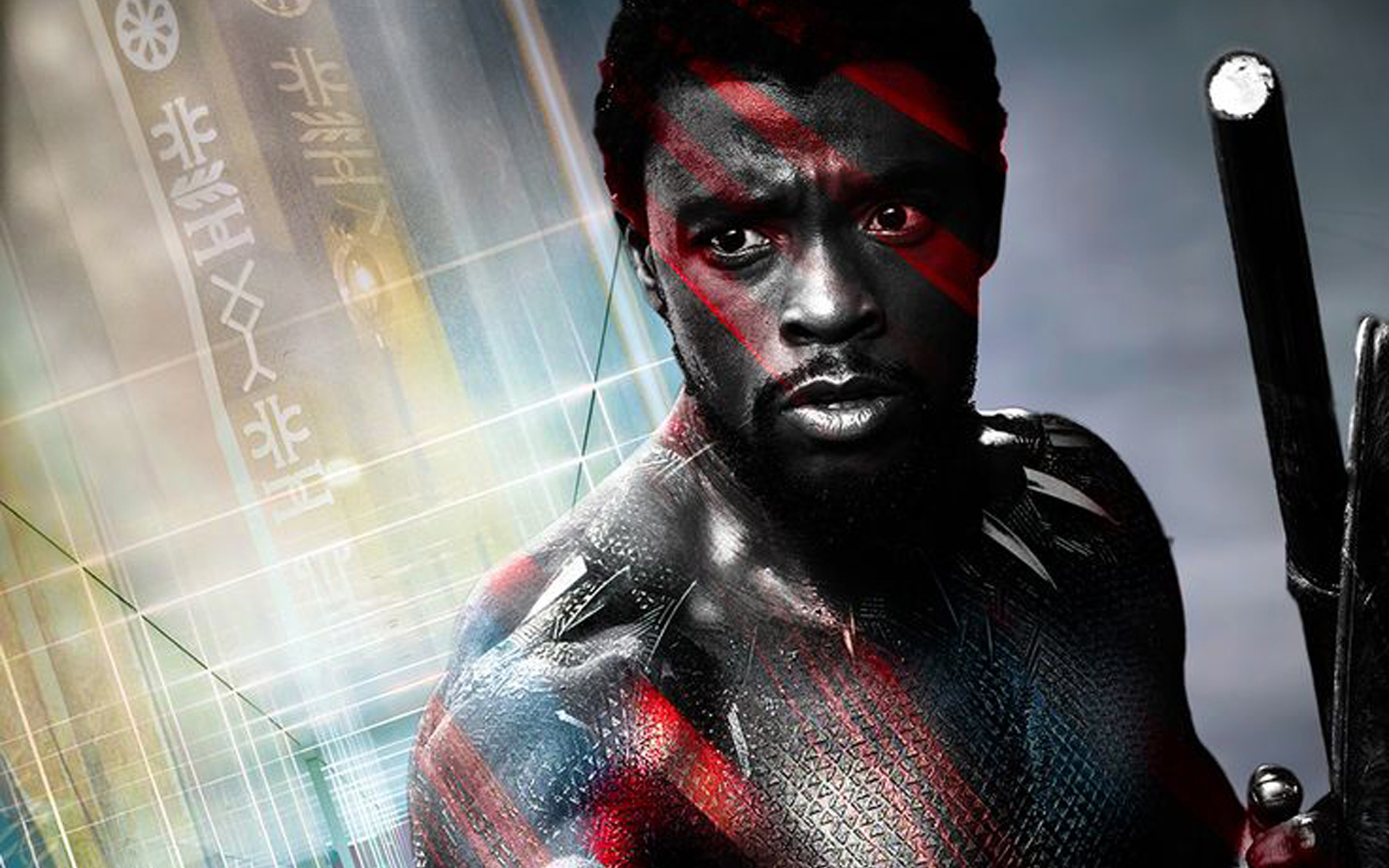 2160x3840 Chadwick Boseman As Black Panther 2018 Movie Sony Xperia X Xz Z5 Premium Wallpaper Hd Movies 4k Wallpapers Images Photos And Background