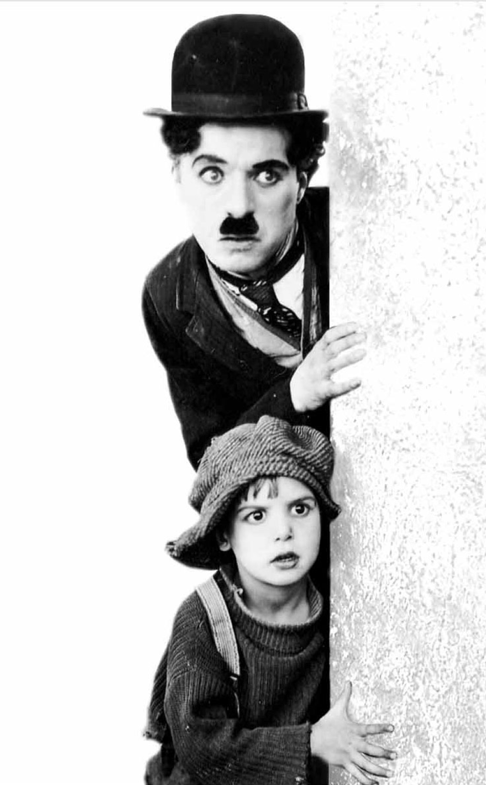 Download charlie chaplin photoshoot 950x1534 resolution full hd iphone 5 thecheapjerseys Images
