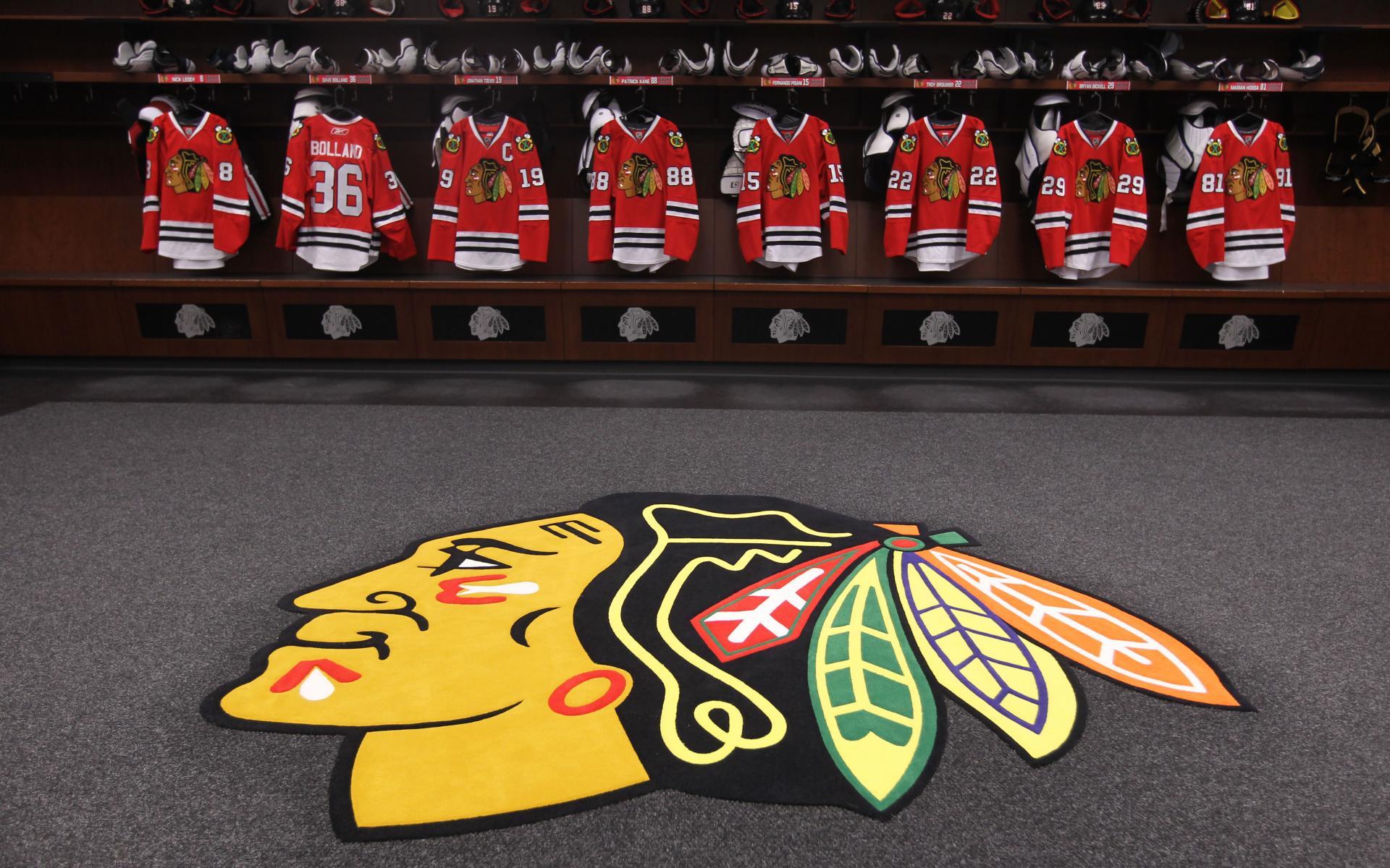 Chicago blackhawks hockey club america full hd wallpaper download original voltagebd Images