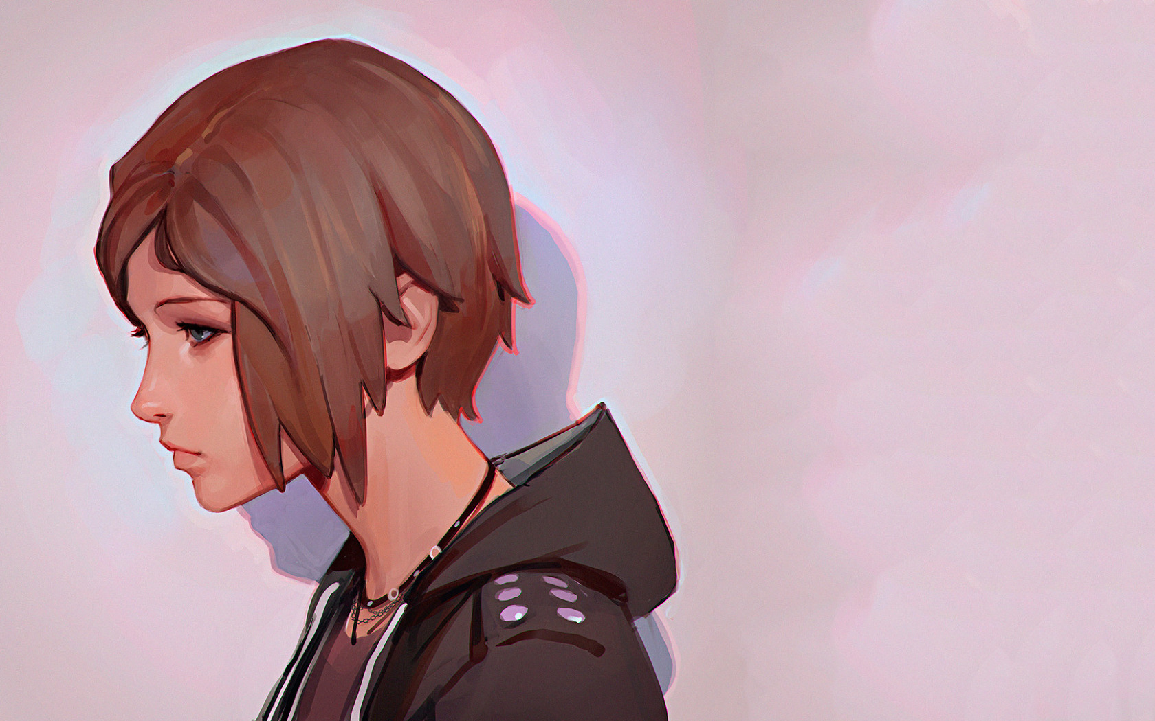 1680x1050 Chloe Price Life Is Strange Art 1680x1050 Resolution