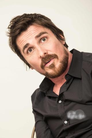 Download Christian Bale Photoshoot 320x240 Resolution Full Hd 2k