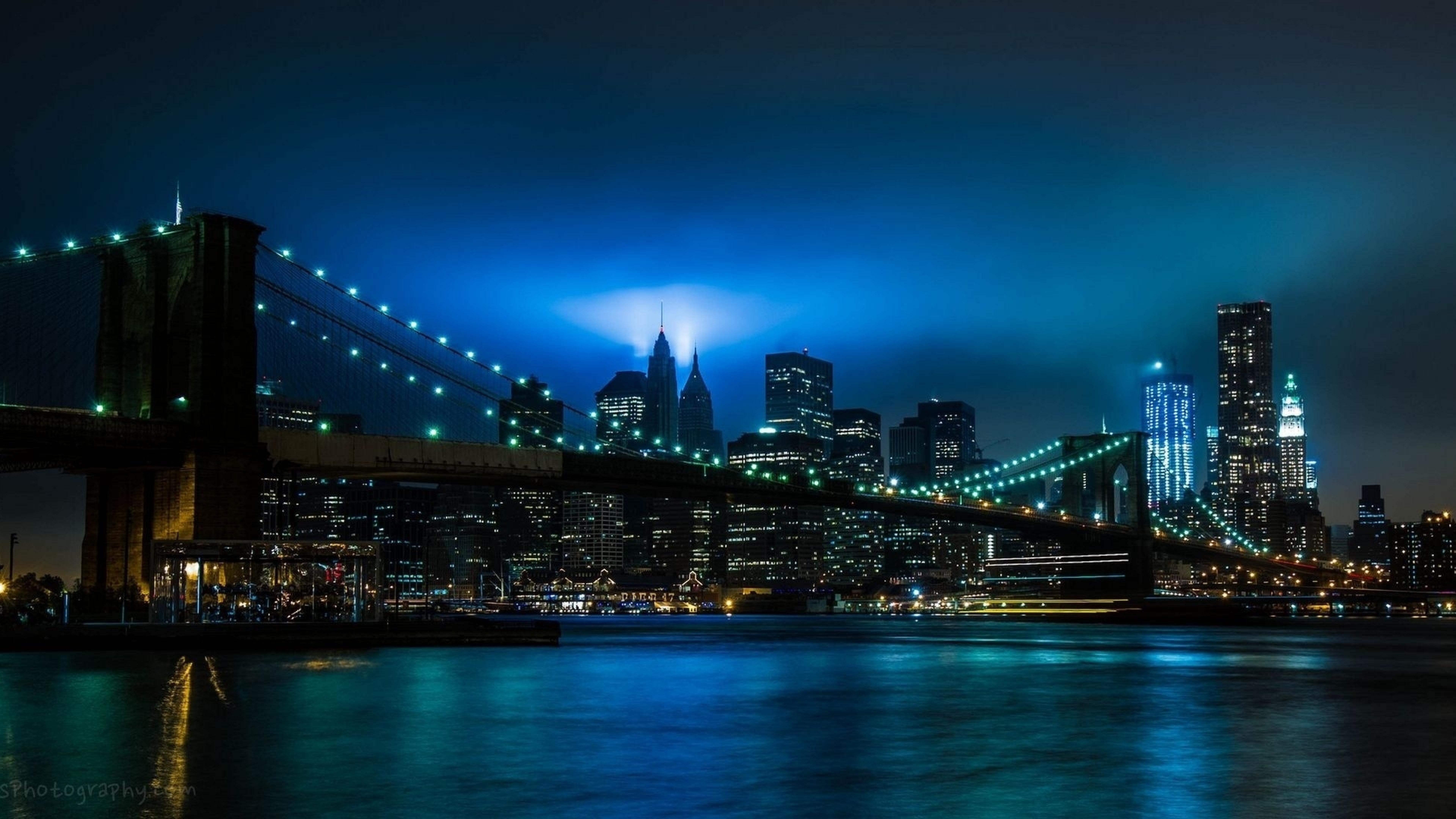City night lights full hd 2k wallpaper - Night light city wallpaper ...