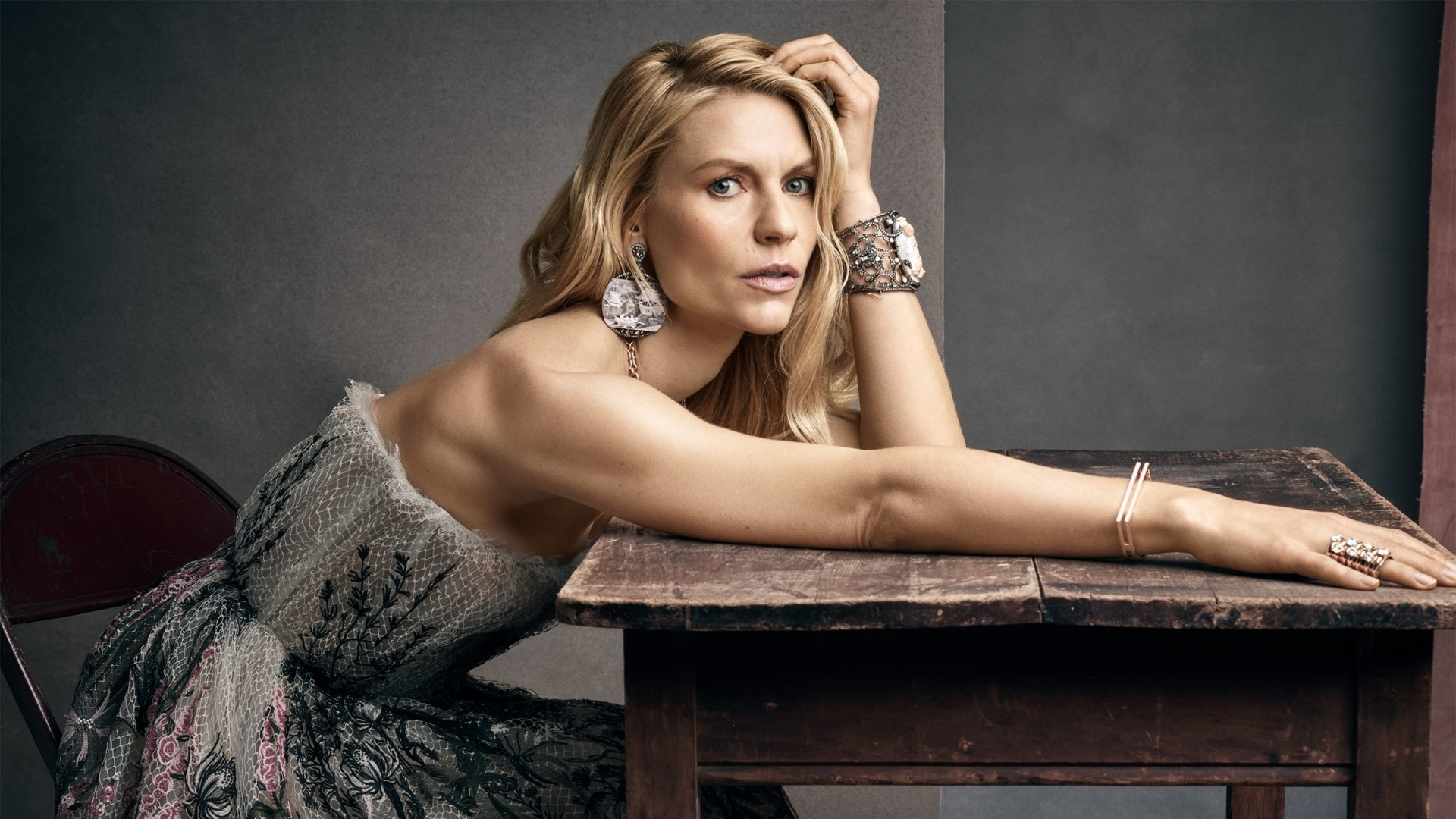 claire danes 2020 68944 1920x1080 Id like to inform about Plentyoffish okcupid free sites that are dating
